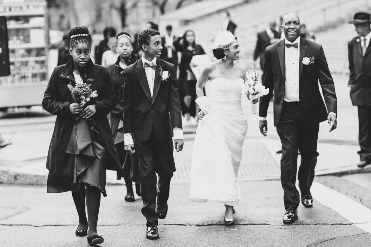 Brooklyn NYC Wedding Photographer Boris Zaretsky Brooklyn Elopement Citi Hall Dumbo Clinton Hill-45.jpg