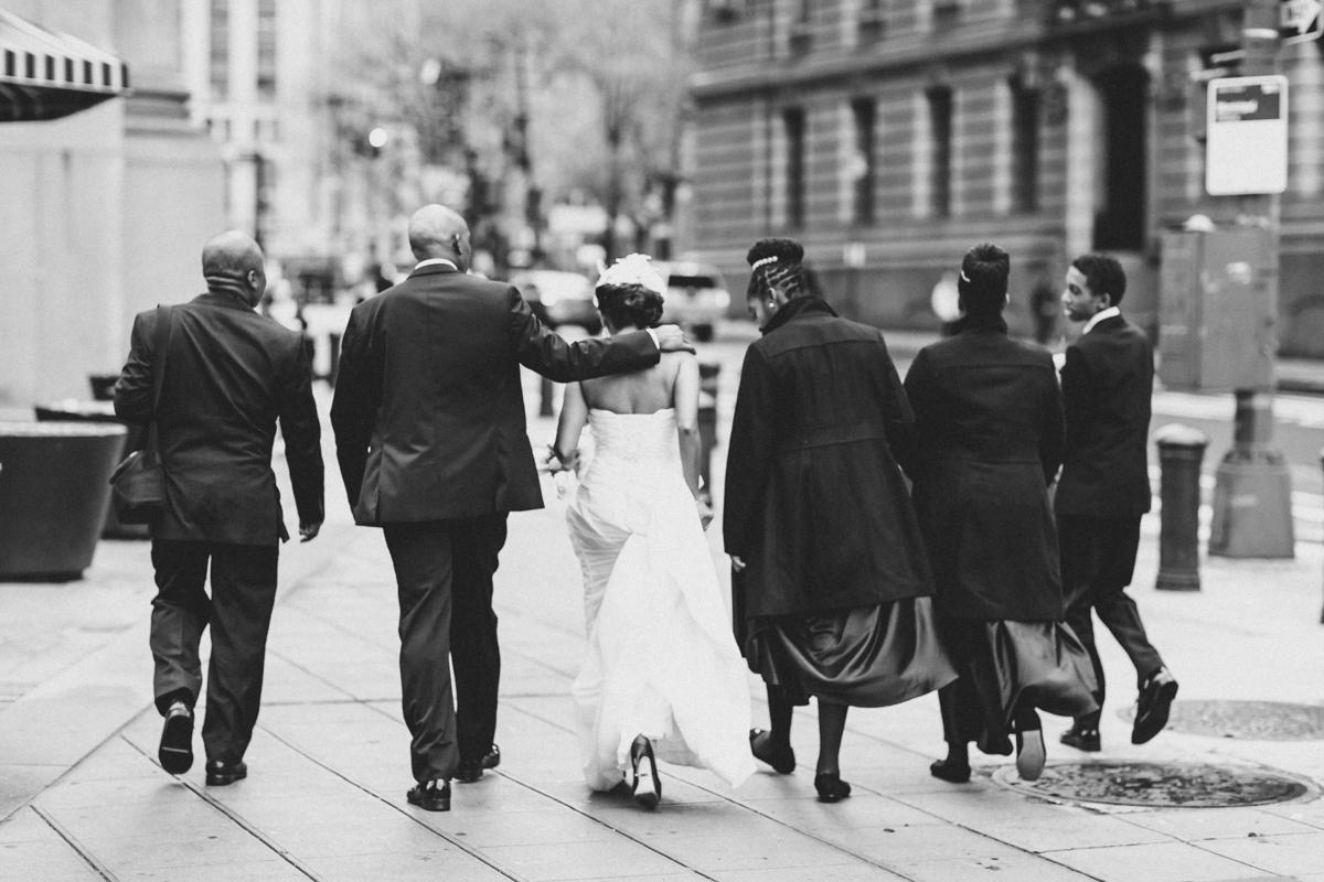 Brooklyn NYC Wedding Photographer Boris Zaretsky Brooklyn Elopement Citi Hall Dumbo Clinton Hill-47.jpg