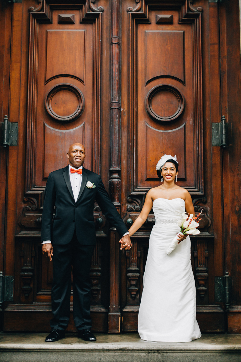 Brooklyn NYC Wedding Photographer Boris Zaretsky Brooklyn Elopement Citi Hall Dumbo Clinton Hill-54.jpg