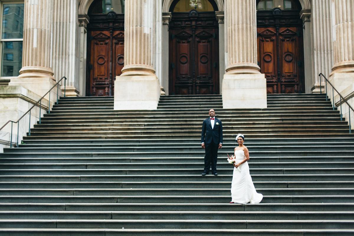 Brooklyn NYC Wedding Photographer Boris Zaretsky Brooklyn Elopement Citi Hall Dumbo Clinton Hill-56.jpg