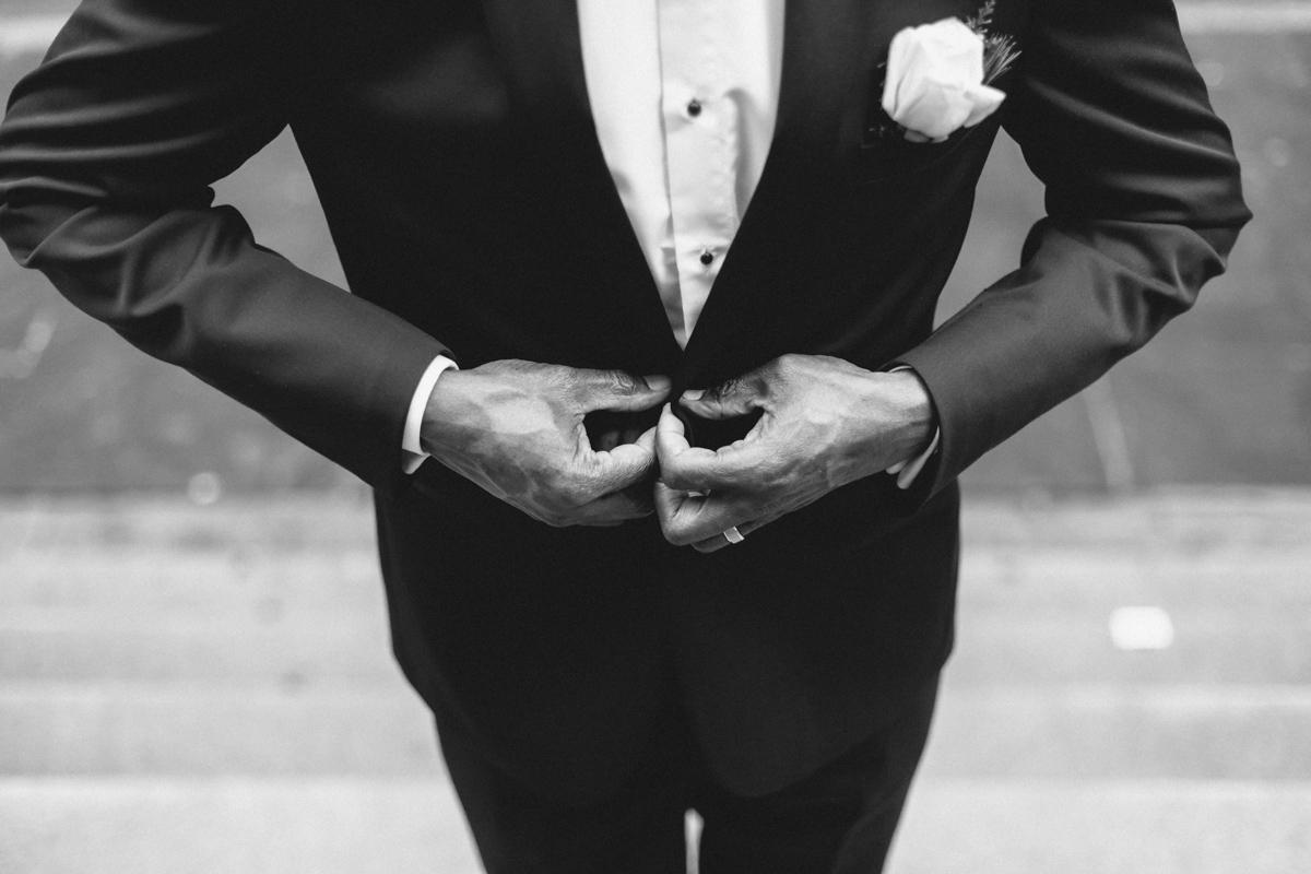 Brooklyn NYC Wedding Photographer Boris Zaretsky Brooklyn Elopement Citi Hall Dumbo Clinton Hill-58.jpg