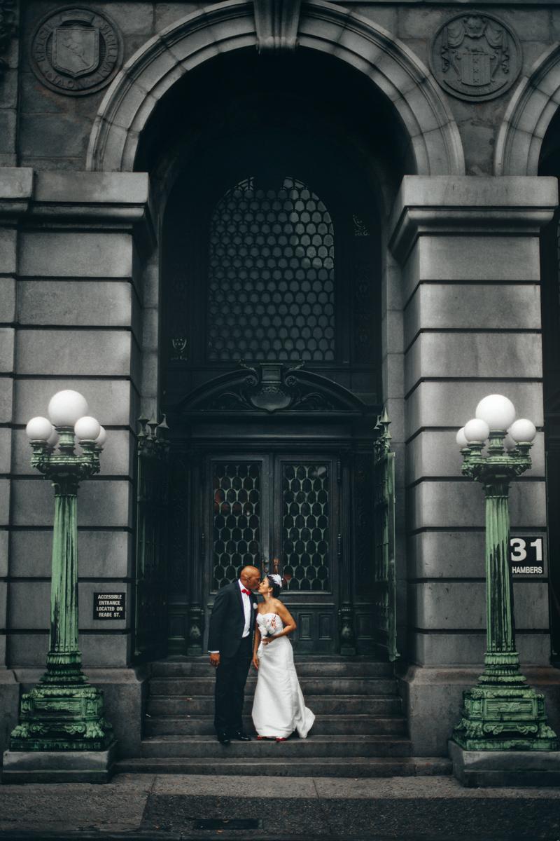 Brooklyn NYC Wedding Photographer Boris Zaretsky Brooklyn Elopement Citi Hall Dumbo Clinton Hill-73.jpg