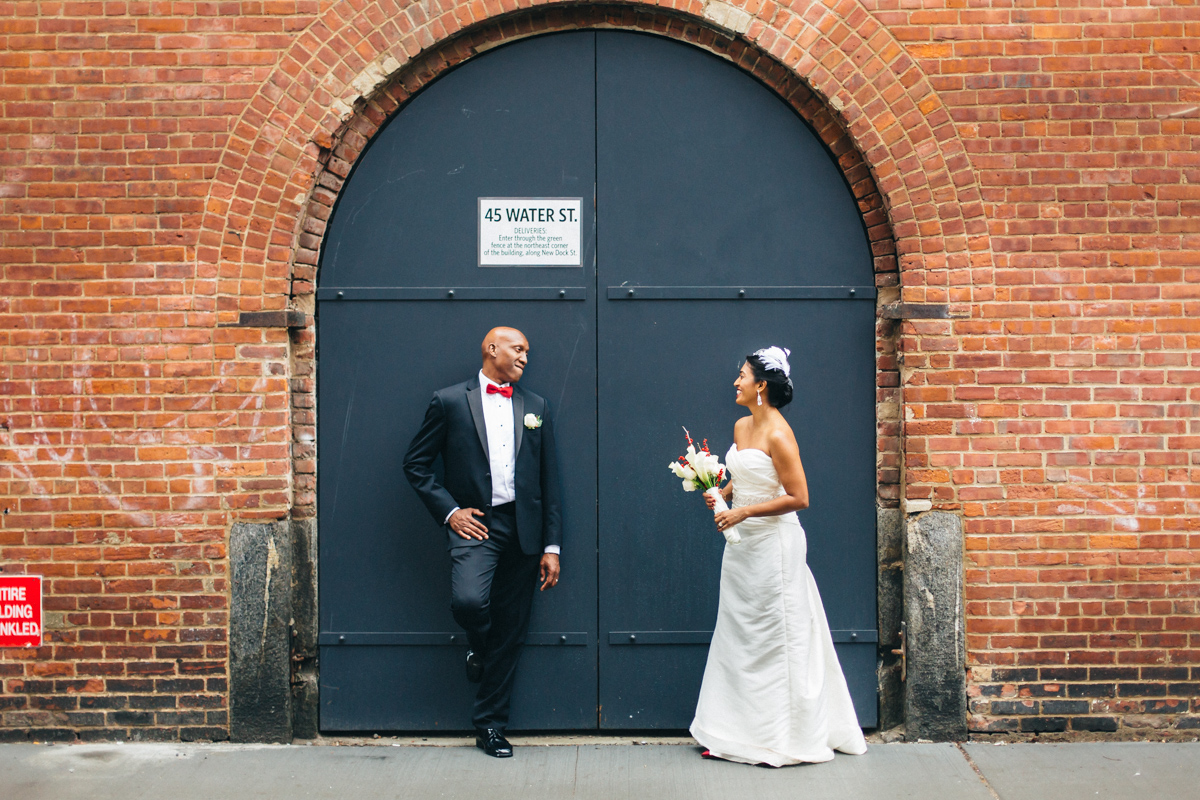 Brooklyn NYC Wedding Photographer Boris Zaretsky Brooklyn Elopement Citi Hall Dumbo Clinton Hill-83.jpg