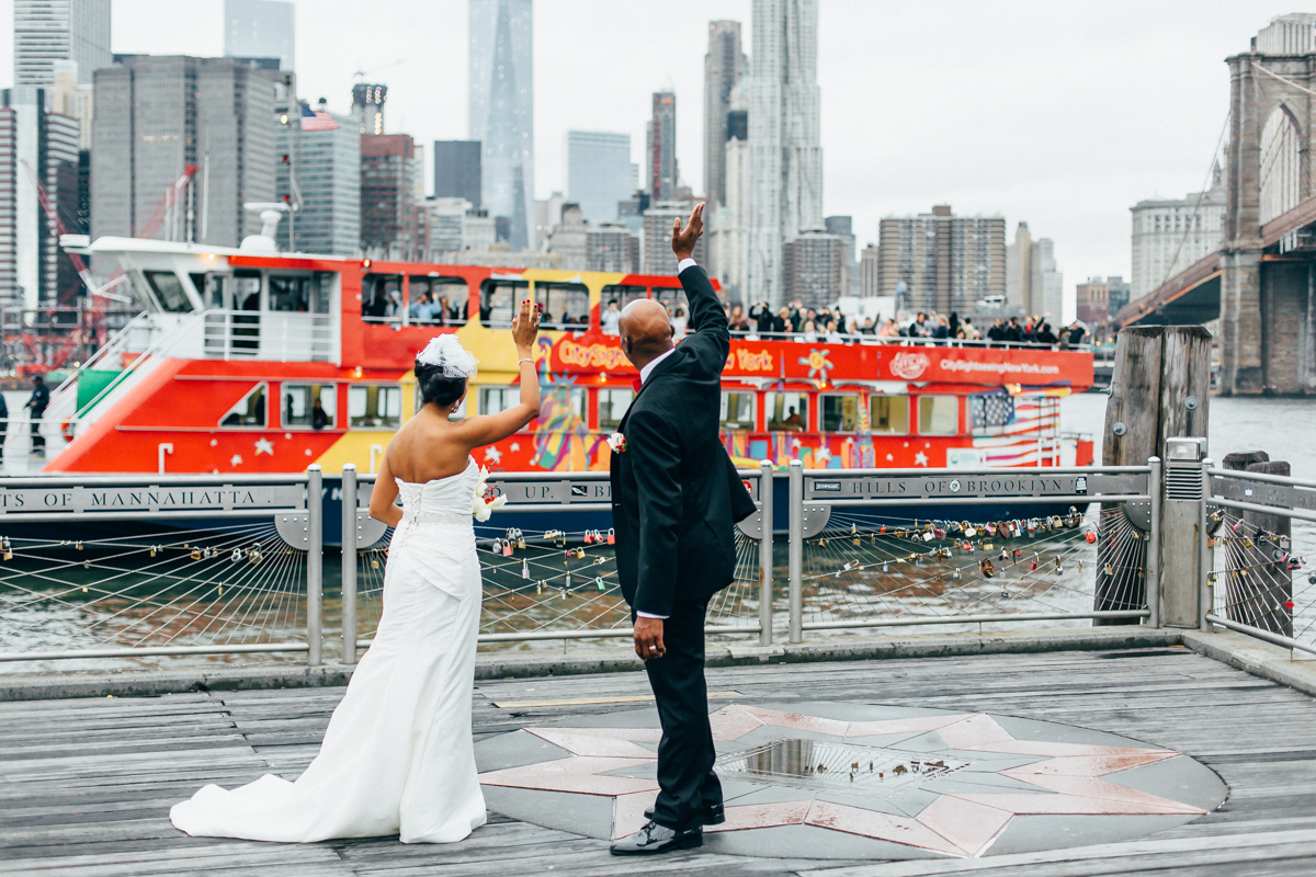 Brooklyn NYC Wedding Photographer Boris Zaretsky Brooklyn Elopement Citi Hall Dumbo Clinton Hill-91.jpg