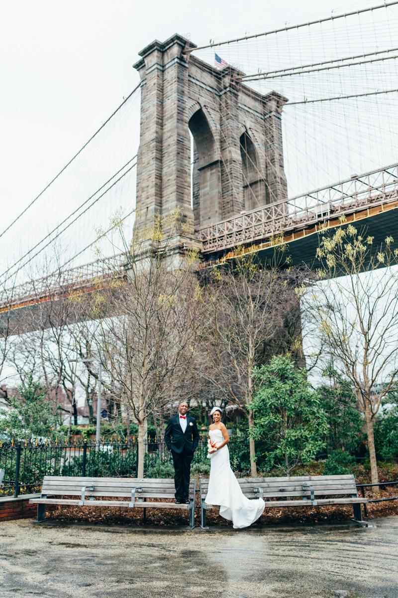 Brooklyn NYC Wedding Photographer Boris Zaretsky Brooklyn Elopement Citi Hall Dumbo Clinton Hill-100.jpg