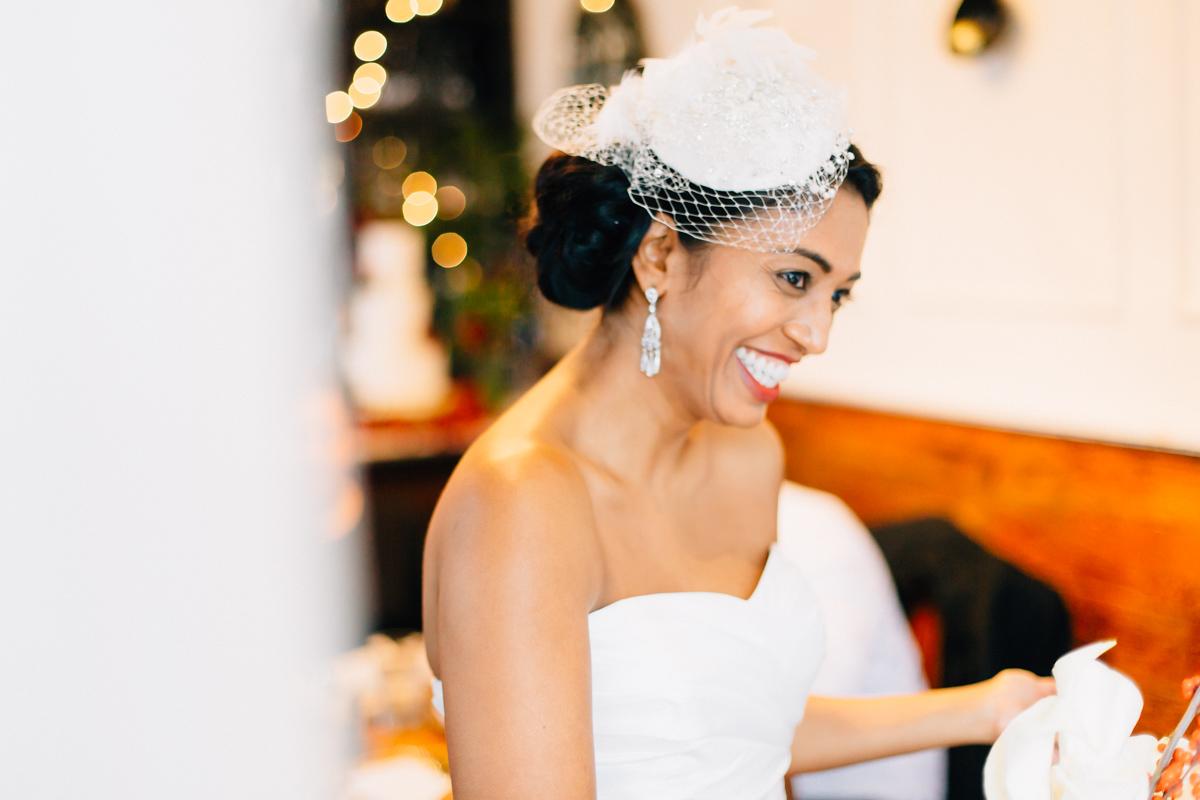 Brooklyn NYC Wedding Photographer Boris Zaretsky Brooklyn Elopement Citi Hall Dumbo Clinton Hill-125.jpg