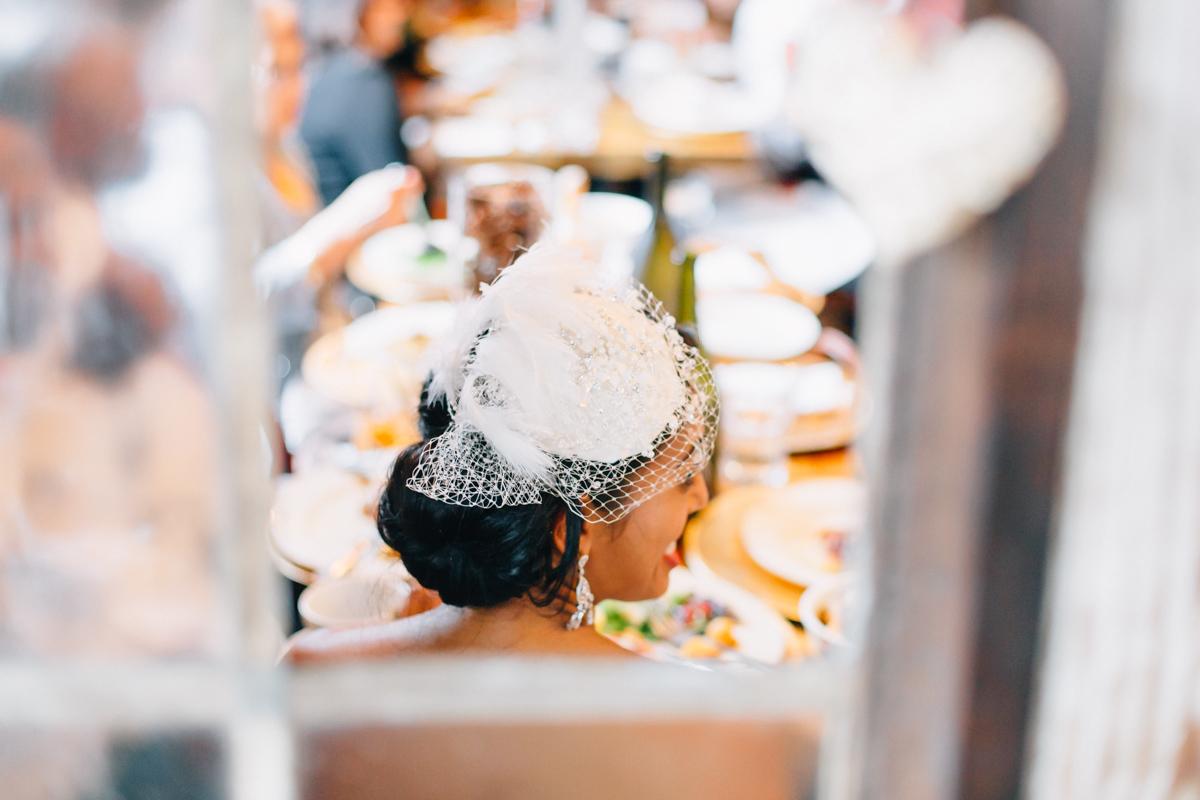 Brooklyn NYC Wedding Photographer Boris Zaretsky Brooklyn Elopement Citi Hall Dumbo Clinton Hill-137.jpg
