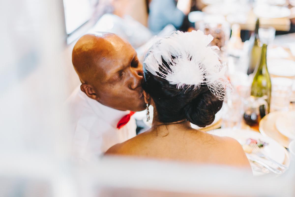 Brooklyn NYC Wedding Photographer Boris Zaretsky Brooklyn Elopement Citi Hall Dumbo Clinton Hill-141.jpg
