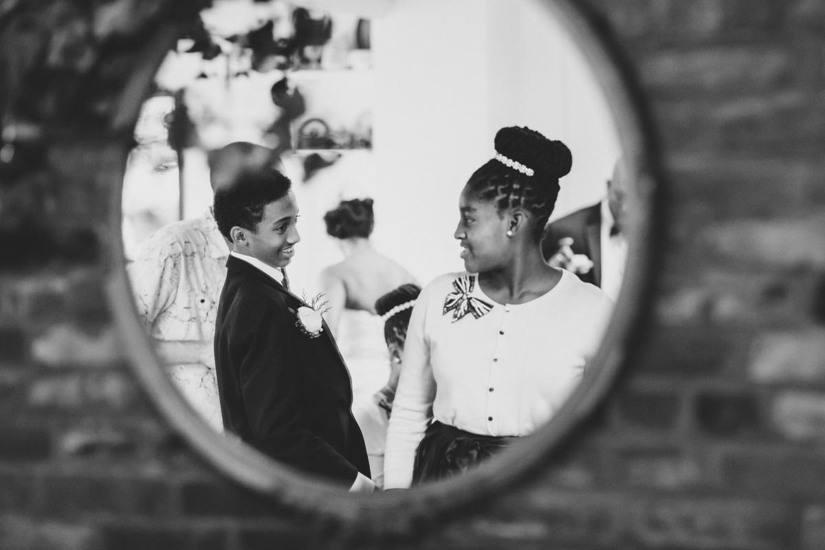 Brooklyn NYC Wedding Photographer Boris Zaretsky Brooklyn Elopement Citi Hall Dumbo Clinton Hill-146.jpg