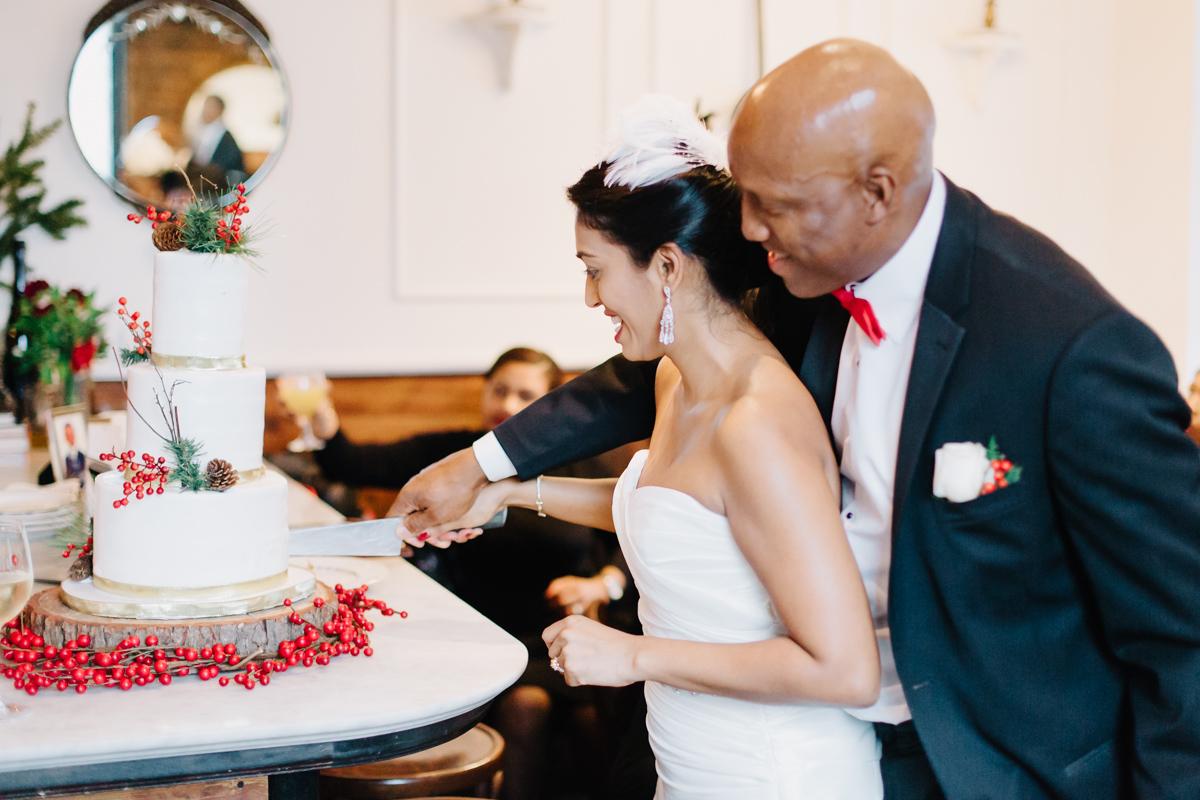 Brooklyn NYC Wedding Photographer Boris Zaretsky Brooklyn Elopement Citi Hall Dumbo Clinton Hill-156.jpg