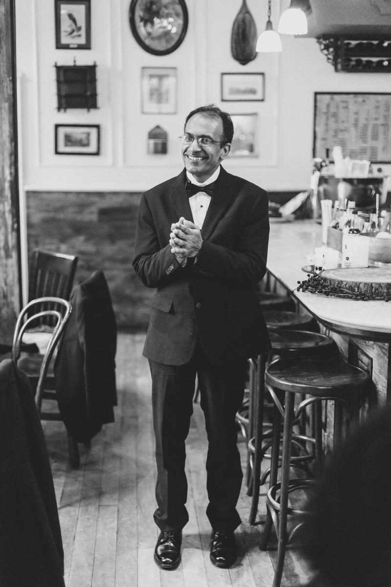 Brooklyn NYC Wedding Photographer Boris Zaretsky Brooklyn Elopement Citi Hall Dumbo Clinton Hill-164.jpg