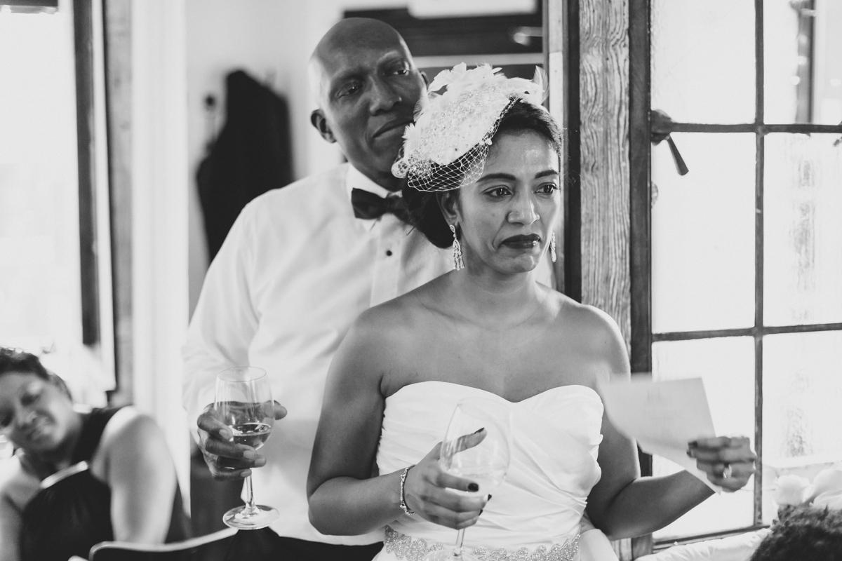 Brooklyn NYC Wedding Photographer Boris Zaretsky Brooklyn Elopement Citi Hall Dumbo Clinton Hill-168.jpg
