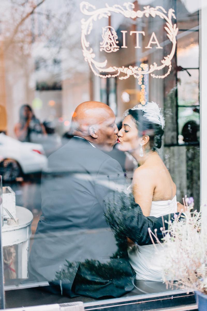 Brooklyn NYC Wedding Photographer Boris Zaretsky Brooklyn Elopement Citi Hall Dumbo Clinton Hill-176.jpg