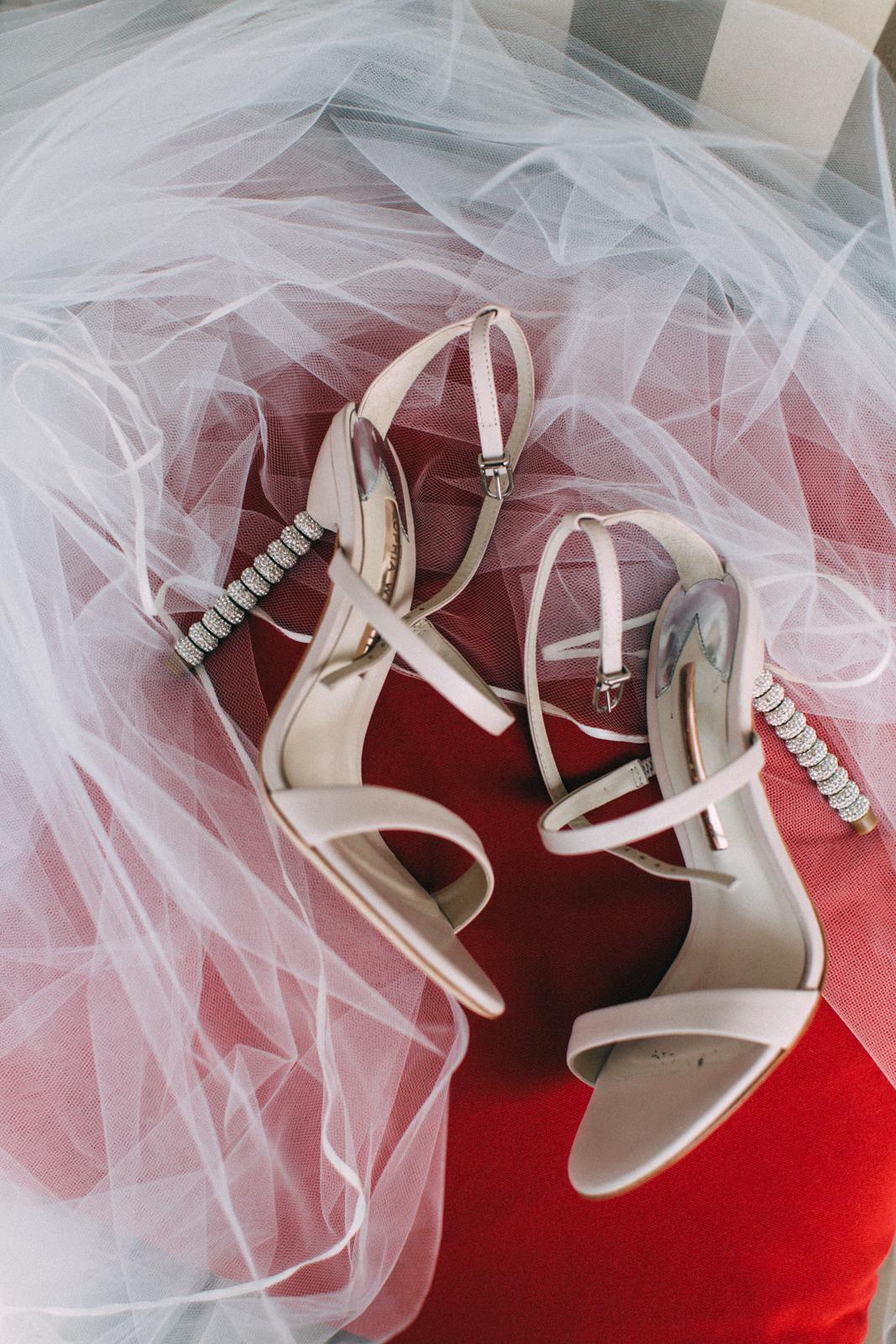 NYC Wedding Photography Sofitel Central Park Brooklyn Photographer Boris Zaretsky _B2C1813.jpg
