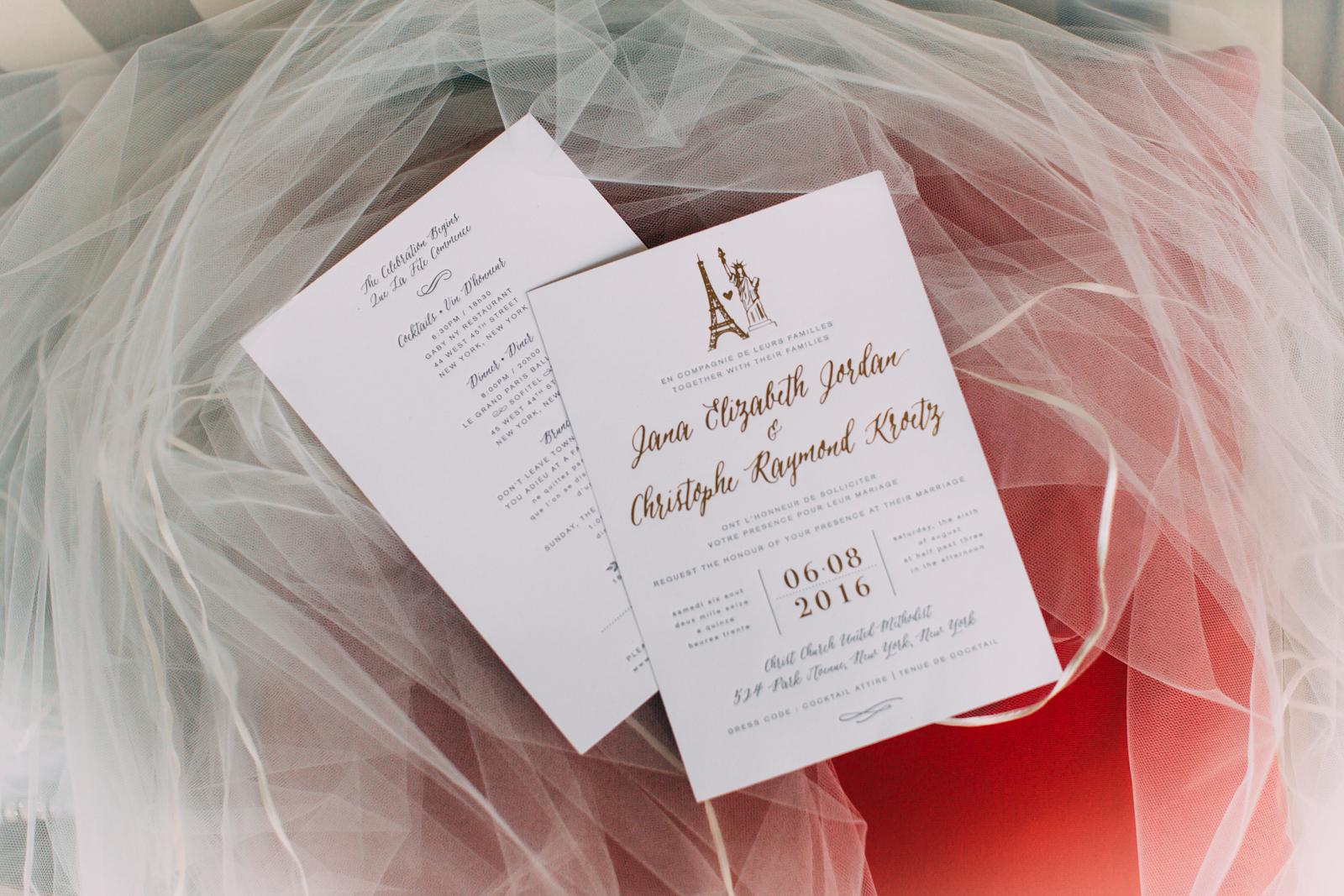 NYC Wedding Photography Sofitel Central Park Brooklyn Photographer Boris Zaretsky _B2C1815.jpg