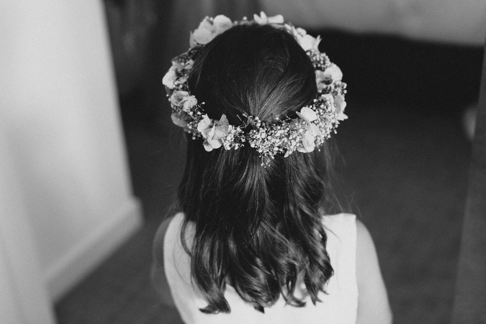 NYC Wedding Photography Sofitel Central Park Brooklyn Photographer Boris Zaretsky _B2C1838.jpg