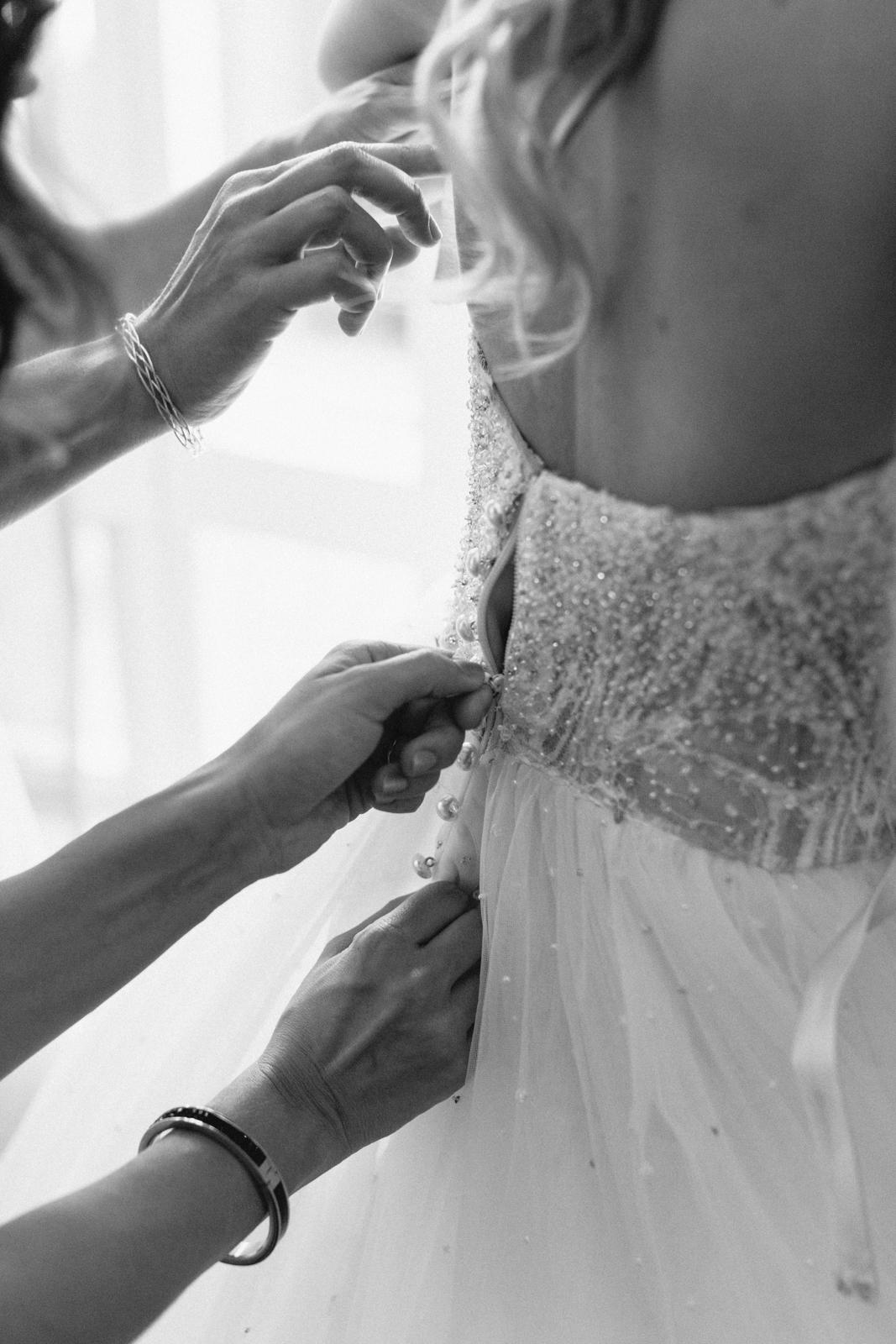 NYC Wedding Photography Sofitel Central Park Brooklyn Photographer Boris Zaretsky _B2C1846.jpg