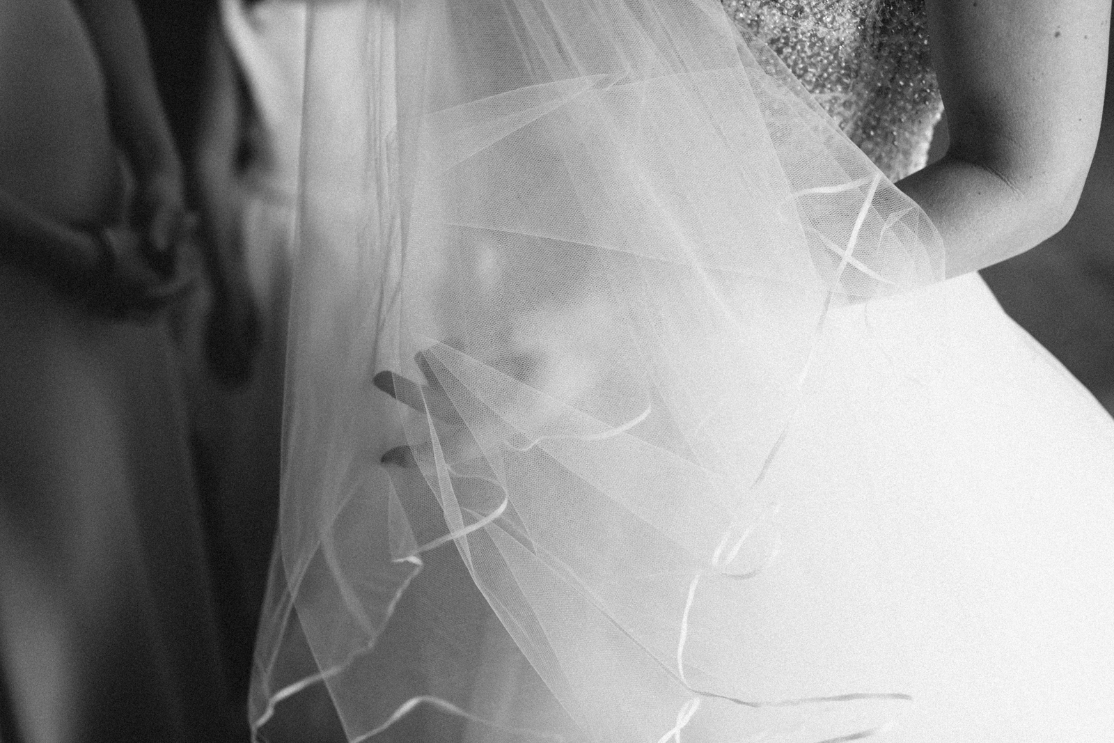 NYC Wedding Photography Sofitel Central Park Brooklyn Photographer Boris Zaretsky _B2C1903.jpg
