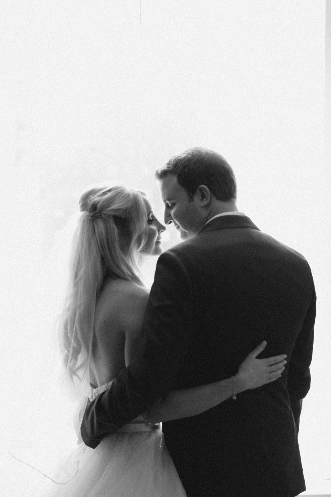 NYC Wedding Photography Sofitel Central Park Brooklyn Photographer Boris Zaretsky _B2C1979-2.jpg