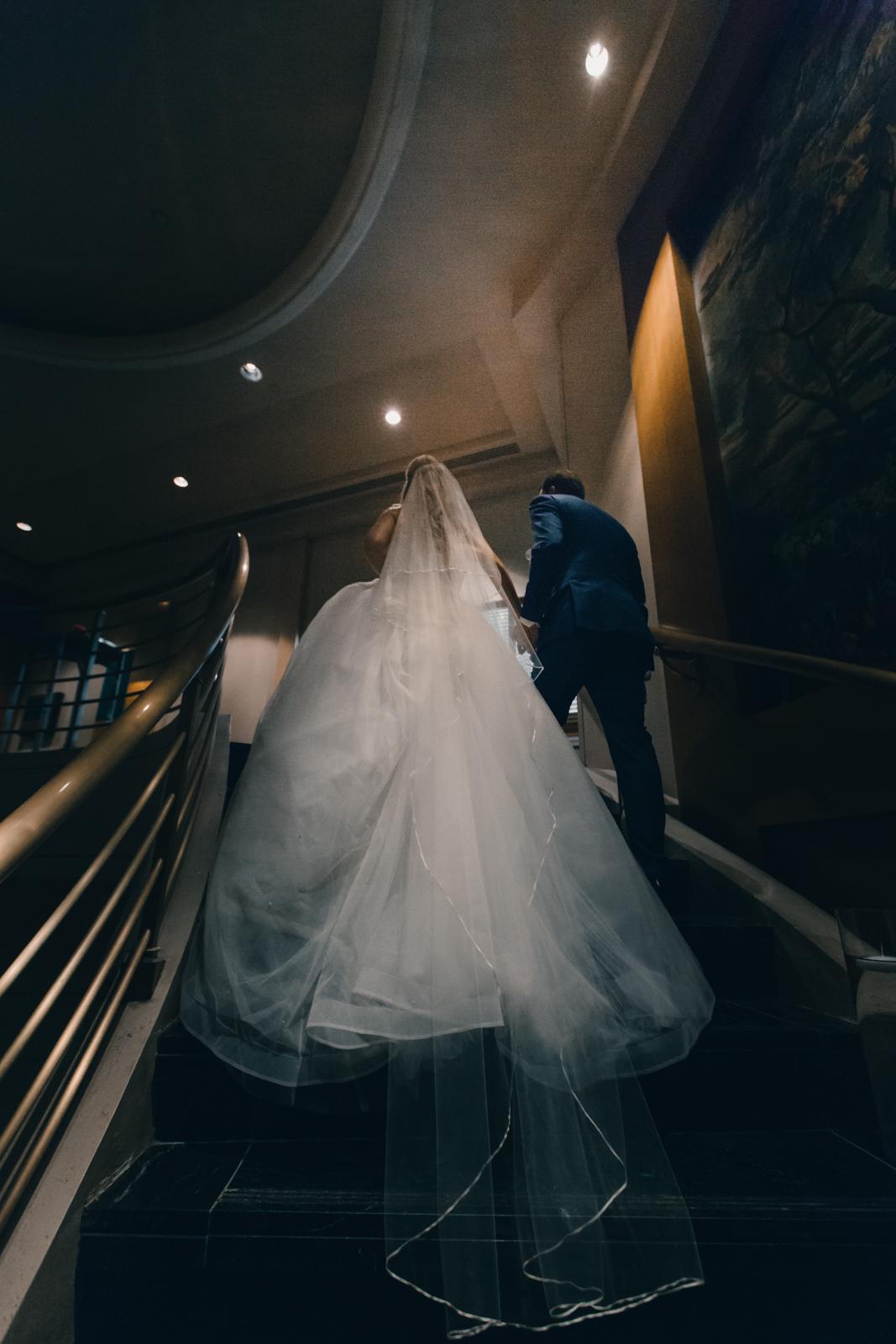 NYC Wedding Photography Sofitel Central Park Brooklyn Photographer Boris Zaretsky _B2C2055.jpg