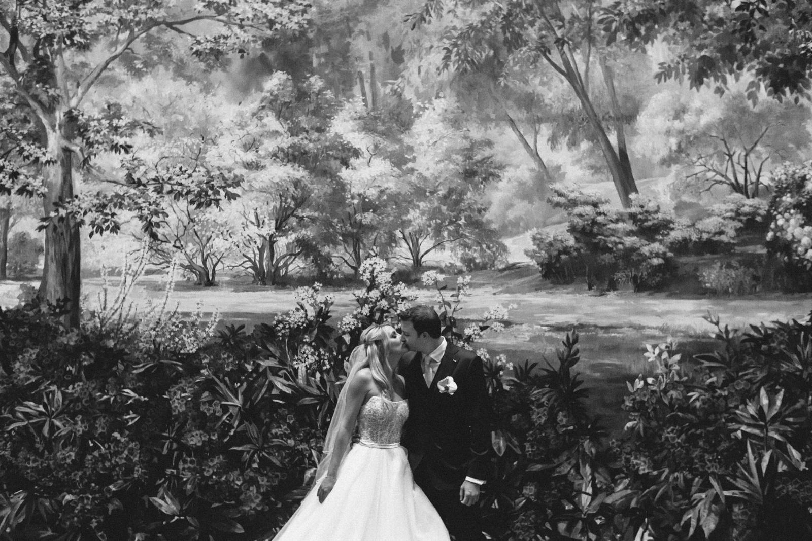 NYC Wedding Photography Sofitel Central Park Brooklyn Photographer Boris Zaretsky _B2C2061.jpg