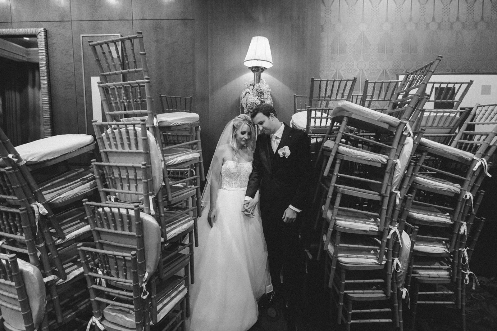 NYC Wedding Photography Sofitel Central Park Brooklyn Photographer Boris Zaretsky _B2C2073.jpg