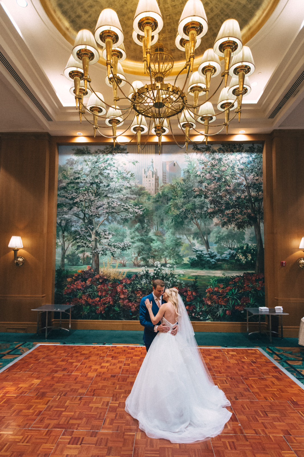 NYC Wedding Photography Sofitel Central Park Brooklyn Photographer Boris Zaretsky _B2C2090.jpg