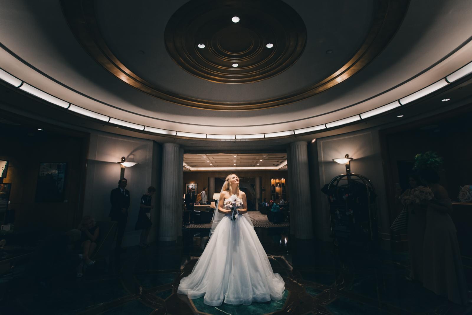 NYC Wedding Photography Sofitel Central Park Brooklyn Photographer Boris Zaretsky _B2C2116.jpg