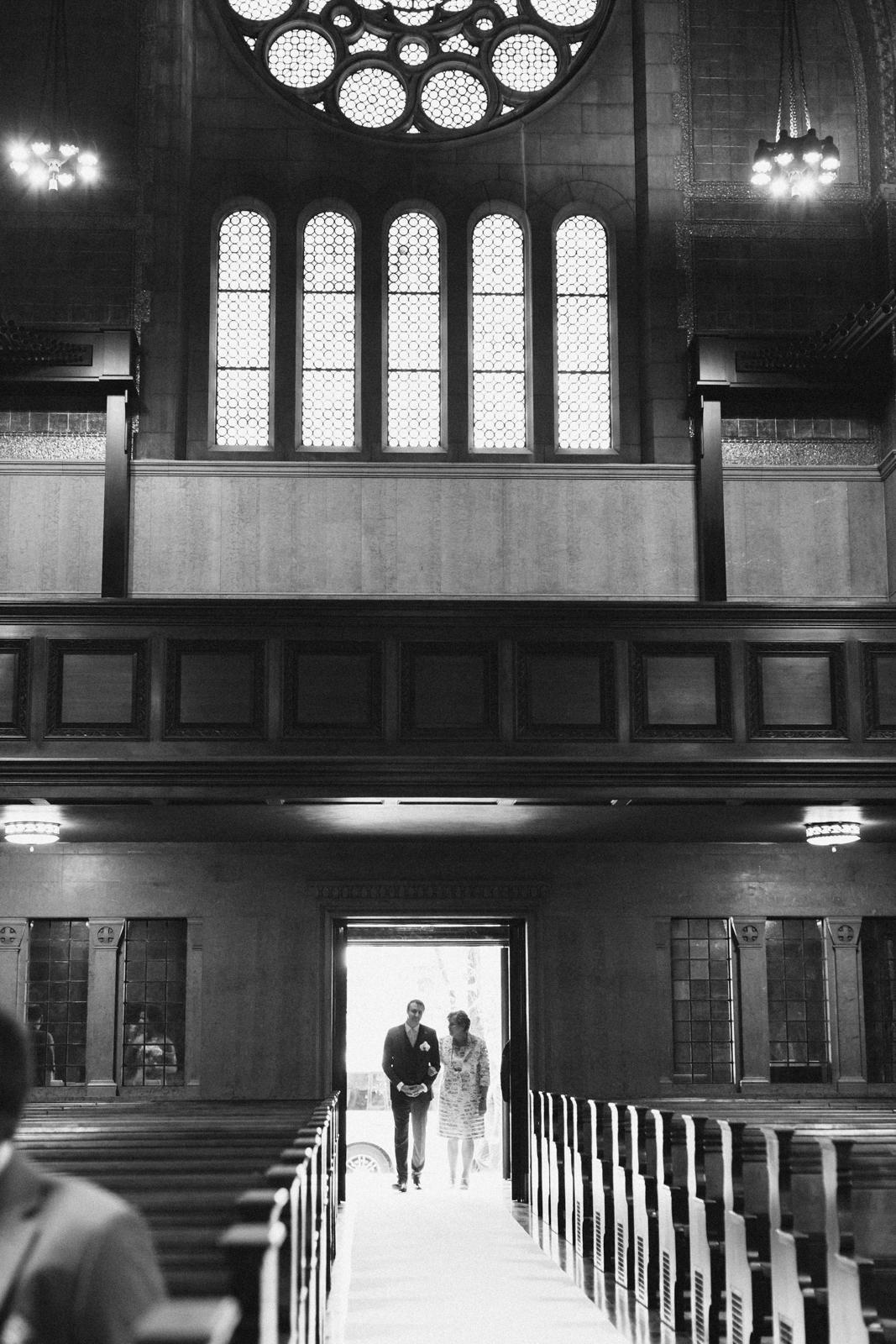 NYC Wedding Photography Sofitel Central Park Brooklyn Photographer Boris Zaretsky _B2C2293.jpg