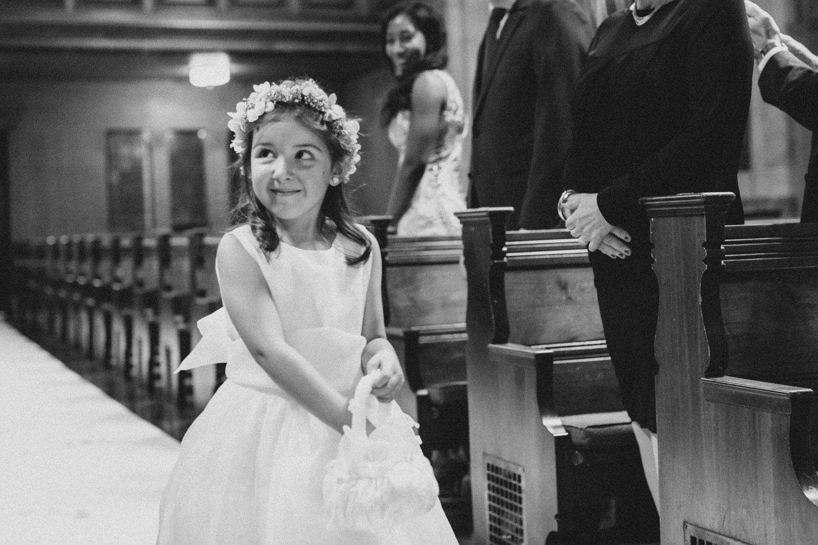 NYC Wedding Photography Sofitel Central Park Brooklyn Photographer Boris Zaretsky _B2C2327.jpg