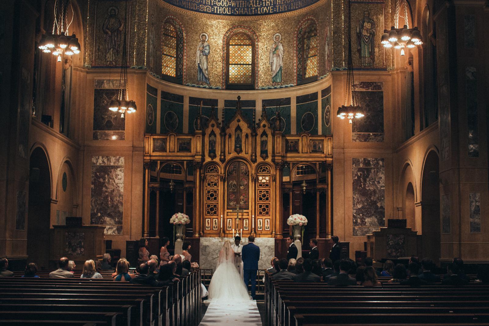 NYC Wedding Photography Sofitel Central Park Brooklyn Photographer Boris Zaretsky _B2C2372.jpg