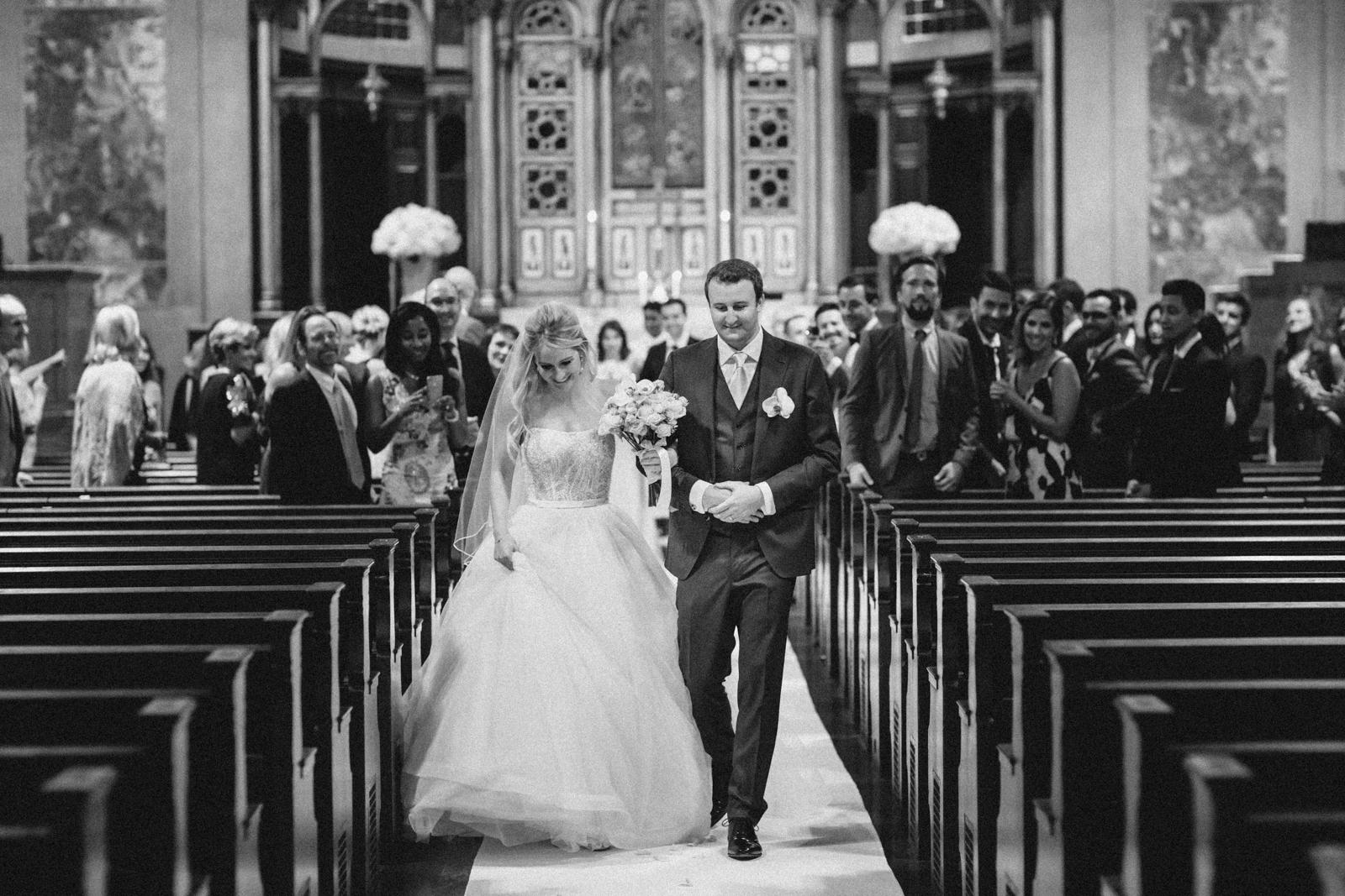 NYC Wedding Photography Sofitel Central Park Brooklyn Photographer Boris Zaretsky _B2C2402.jpg