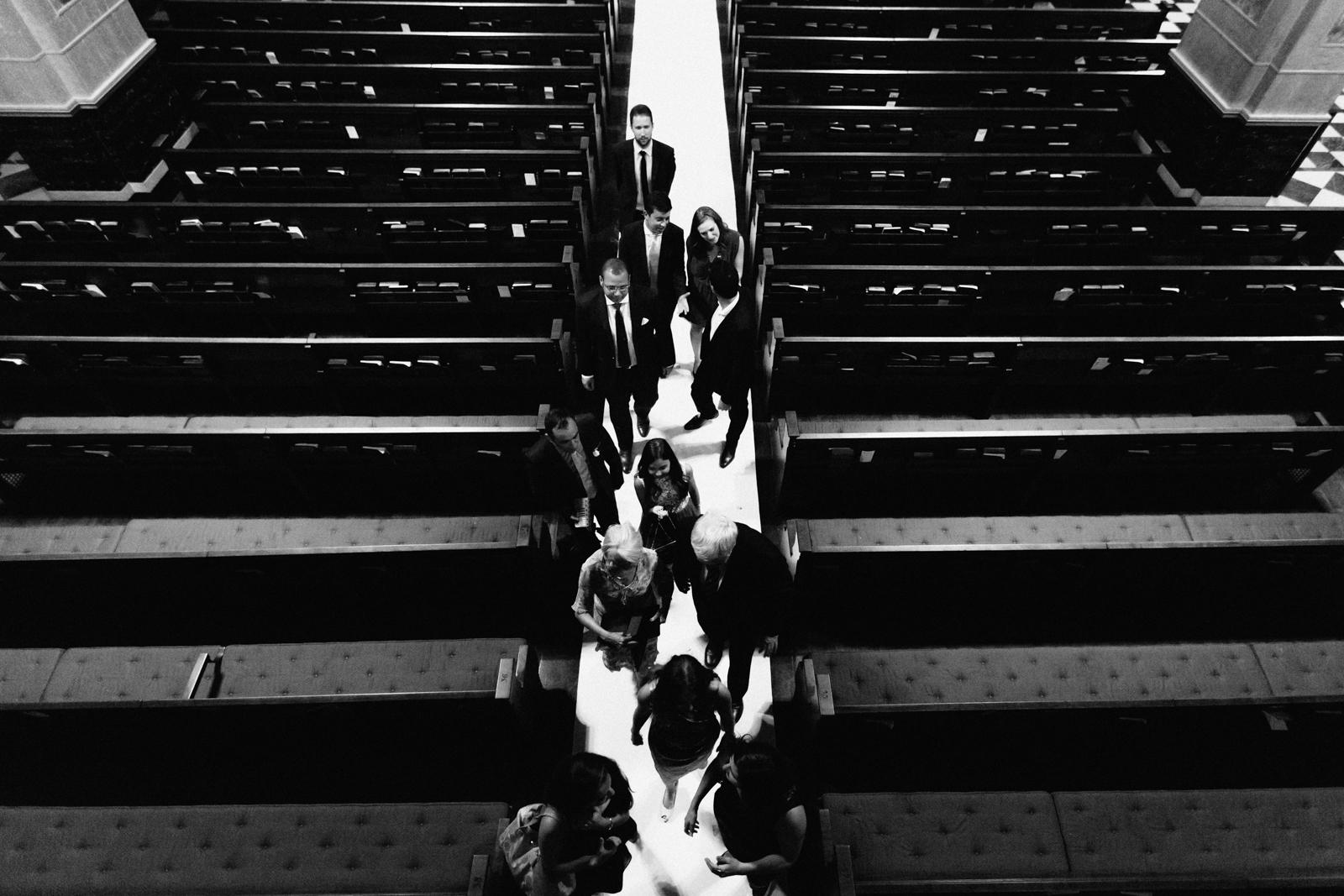 NYC Wedding Photography Sofitel Central Park Brooklyn Photographer Boris Zaretsky _B2C2412.jpg