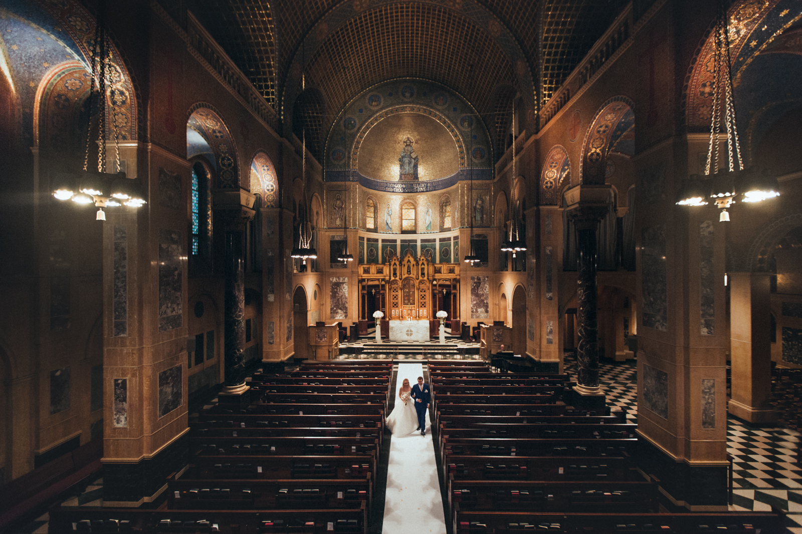 NYC Wedding Photography Sofitel Central Park Brooklyn Photographer Boris Zaretsky _B2C2414-Edit.jpg