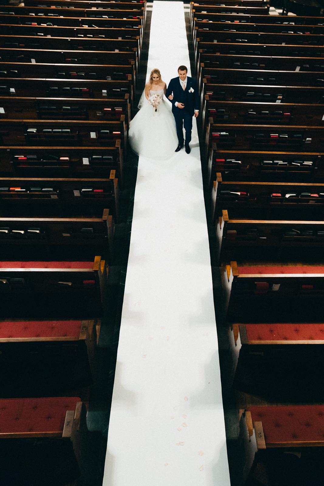 NYC Wedding Photography Sofitel Central Park Brooklyn Photographer Boris Zaretsky _B2C2420.jpg