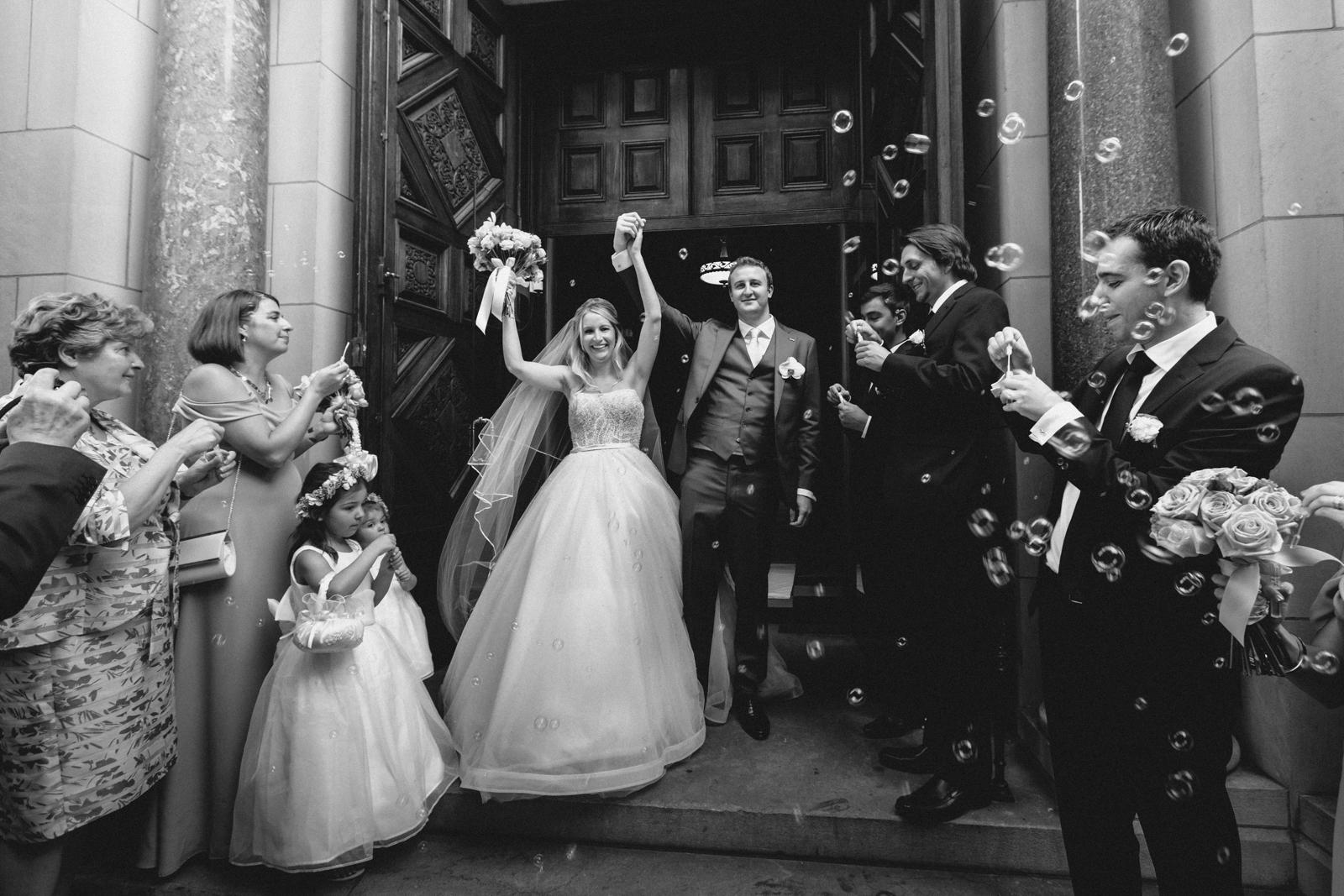 NYC Wedding Photography Sofitel Central Park Brooklyn Photographer Boris Zaretsky _B2C2430.jpg