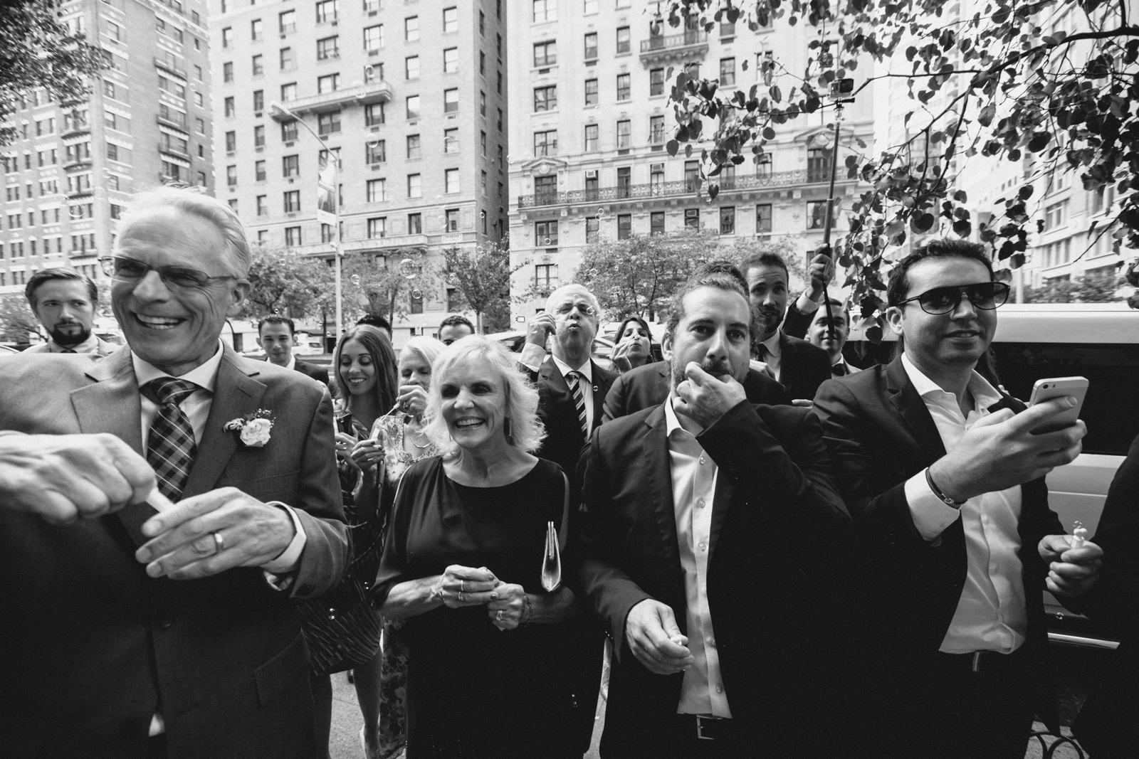 NYC Wedding Photography Sofitel Central Park Brooklyn Photographer Boris Zaretsky _B2C2435.jpg