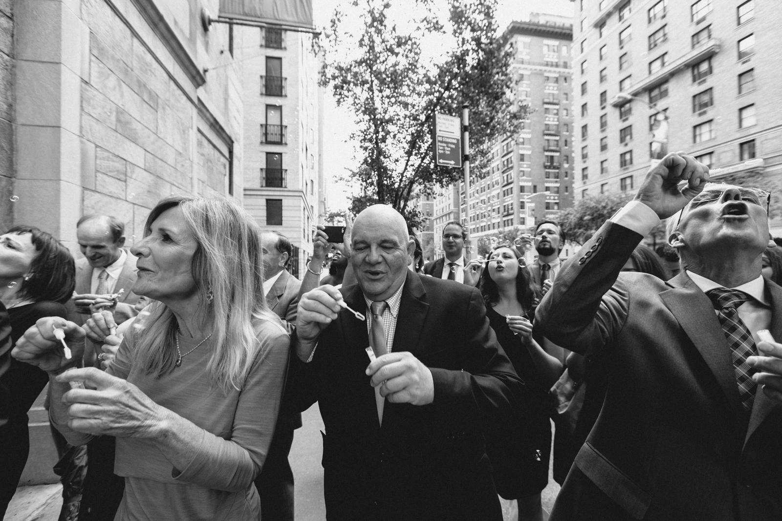 NYC Wedding Photography Sofitel Central Park Brooklyn Photographer Boris Zaretsky _B2C2436.jpg