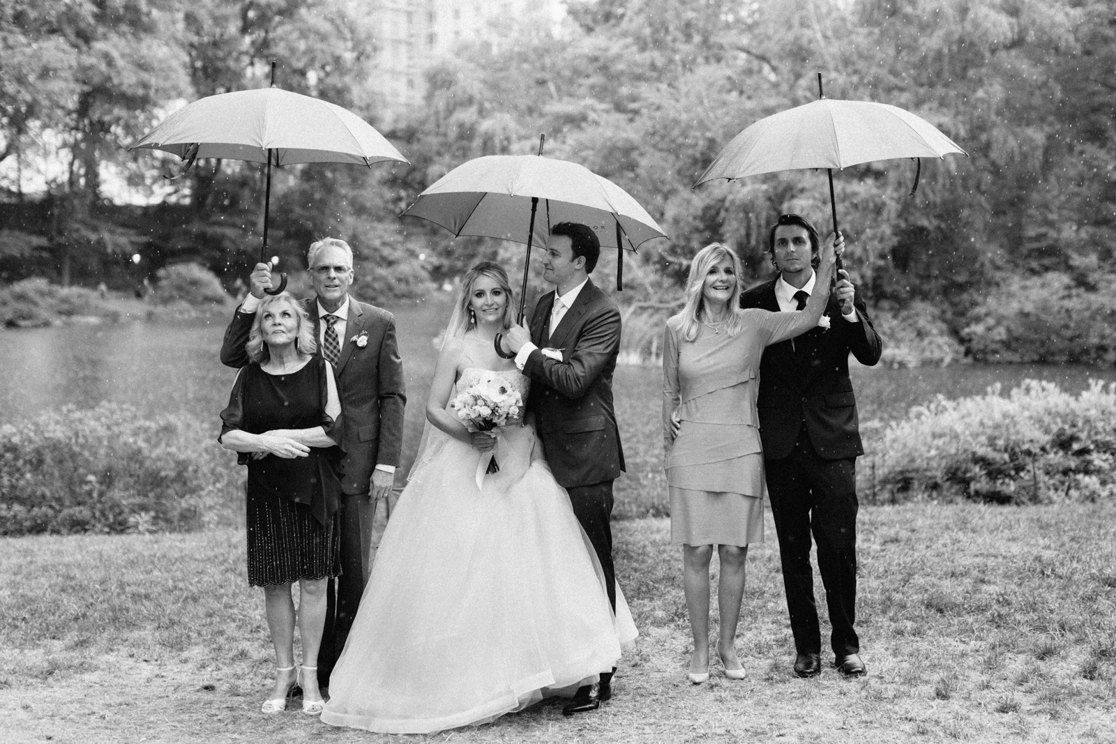 NYC Wedding Photography Sofitel Central Park Brooklyn Photographer Boris Zaretsky _B2C2501.jpg