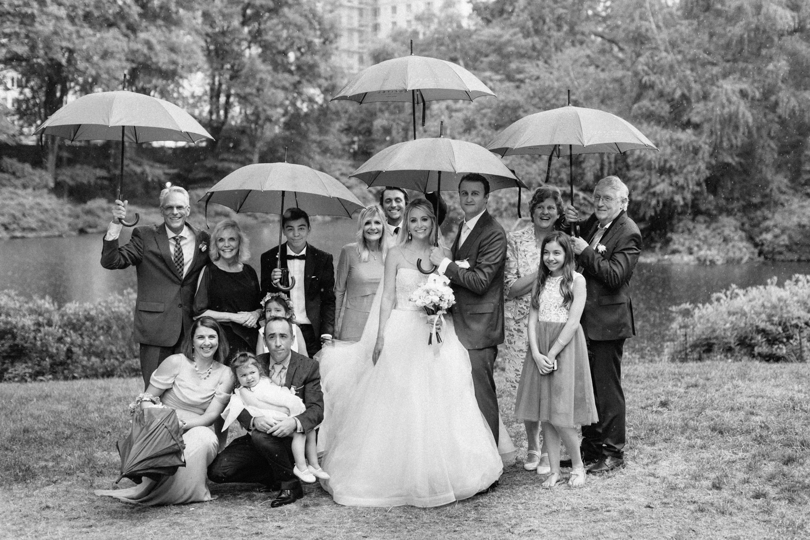 NYC Wedding Photography Sofitel Central Park Brooklyn Photographer Boris Zaretsky _B2C2507.jpg