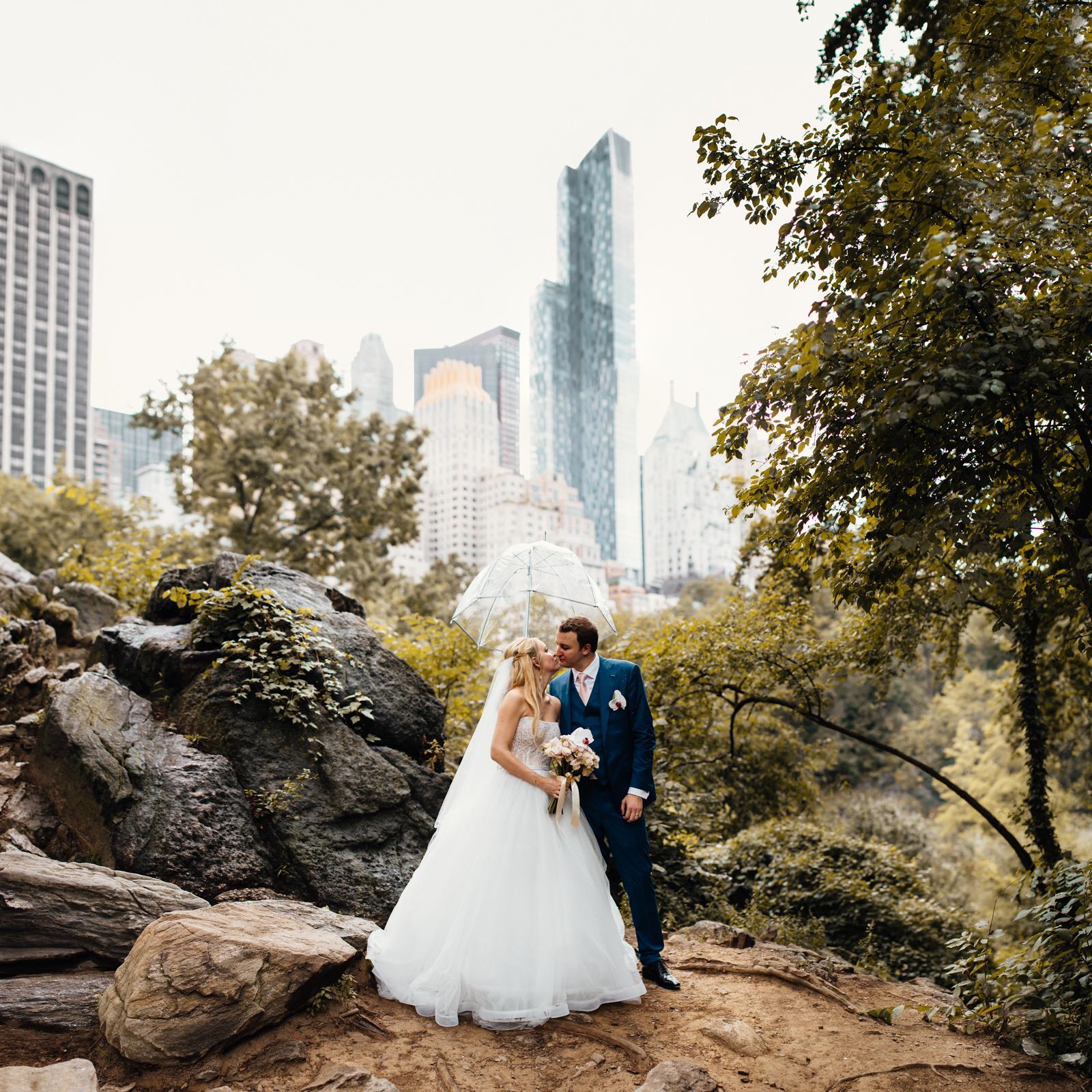 NYC Wedding Photography Sofitel Central Park Brooklyn Photographer Boris Zaretsky _B2C2564-Edit.jpg