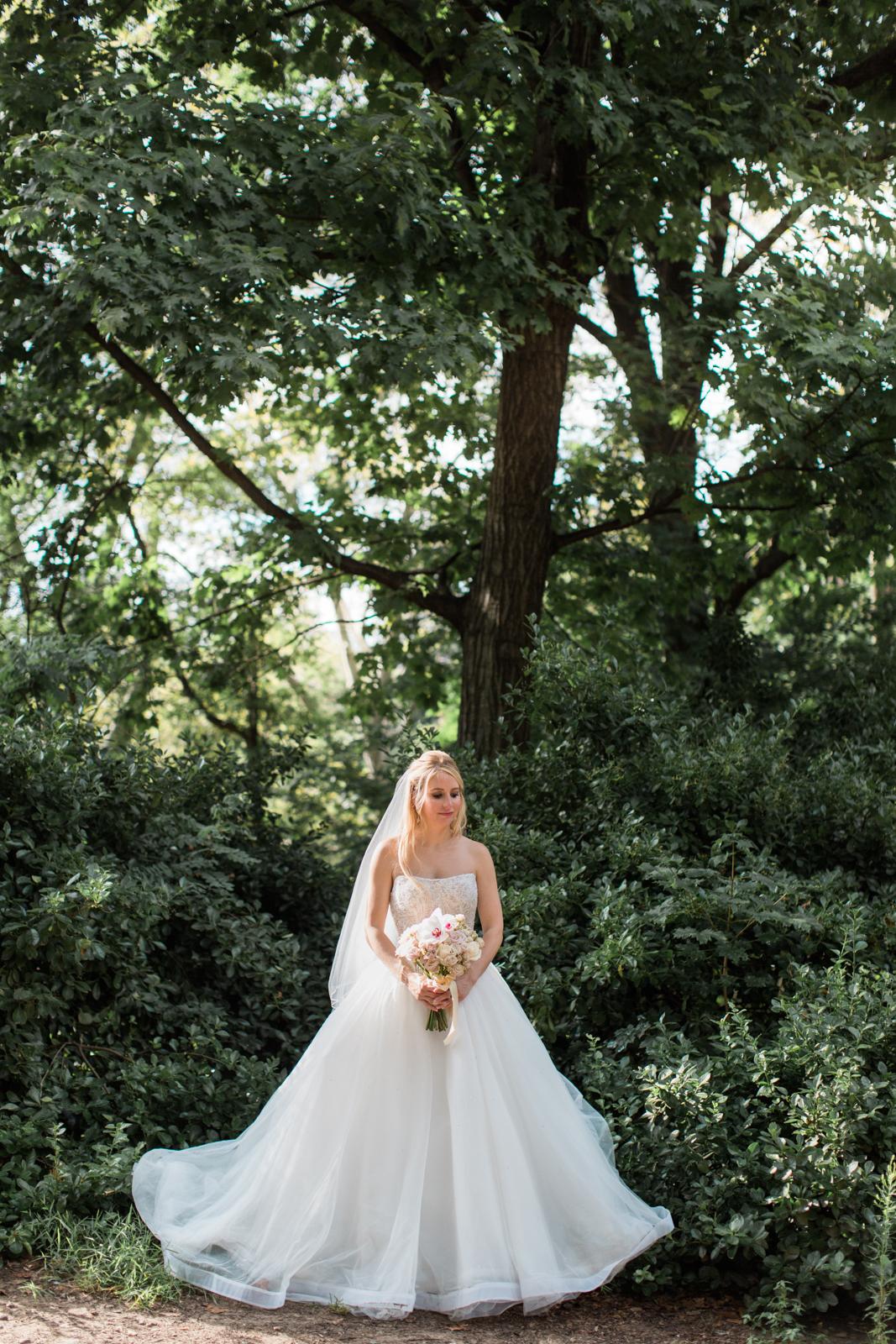 NYC Wedding Photography Sofitel Central Park Brooklyn Photographer Boris Zaretsky _B2C2607.jpg