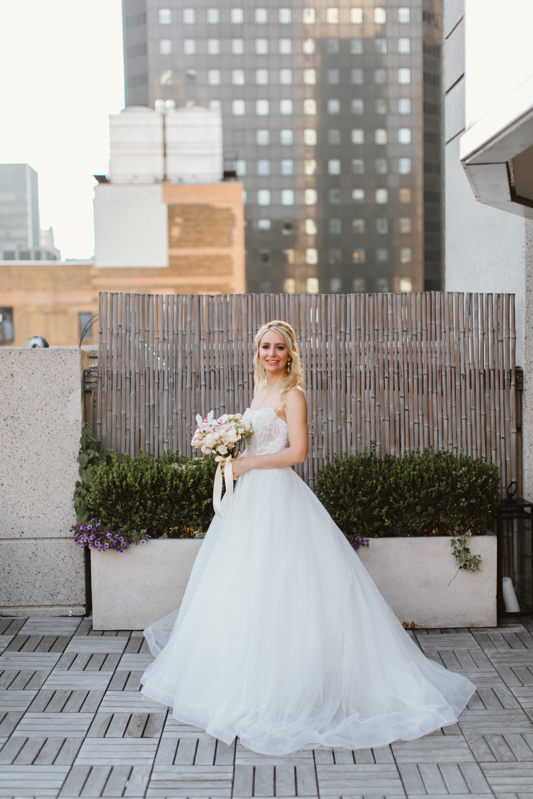 NYC Wedding Photography Sofitel Central Park Brooklyn Photographer Boris Zaretsky _B2C2736.jpg