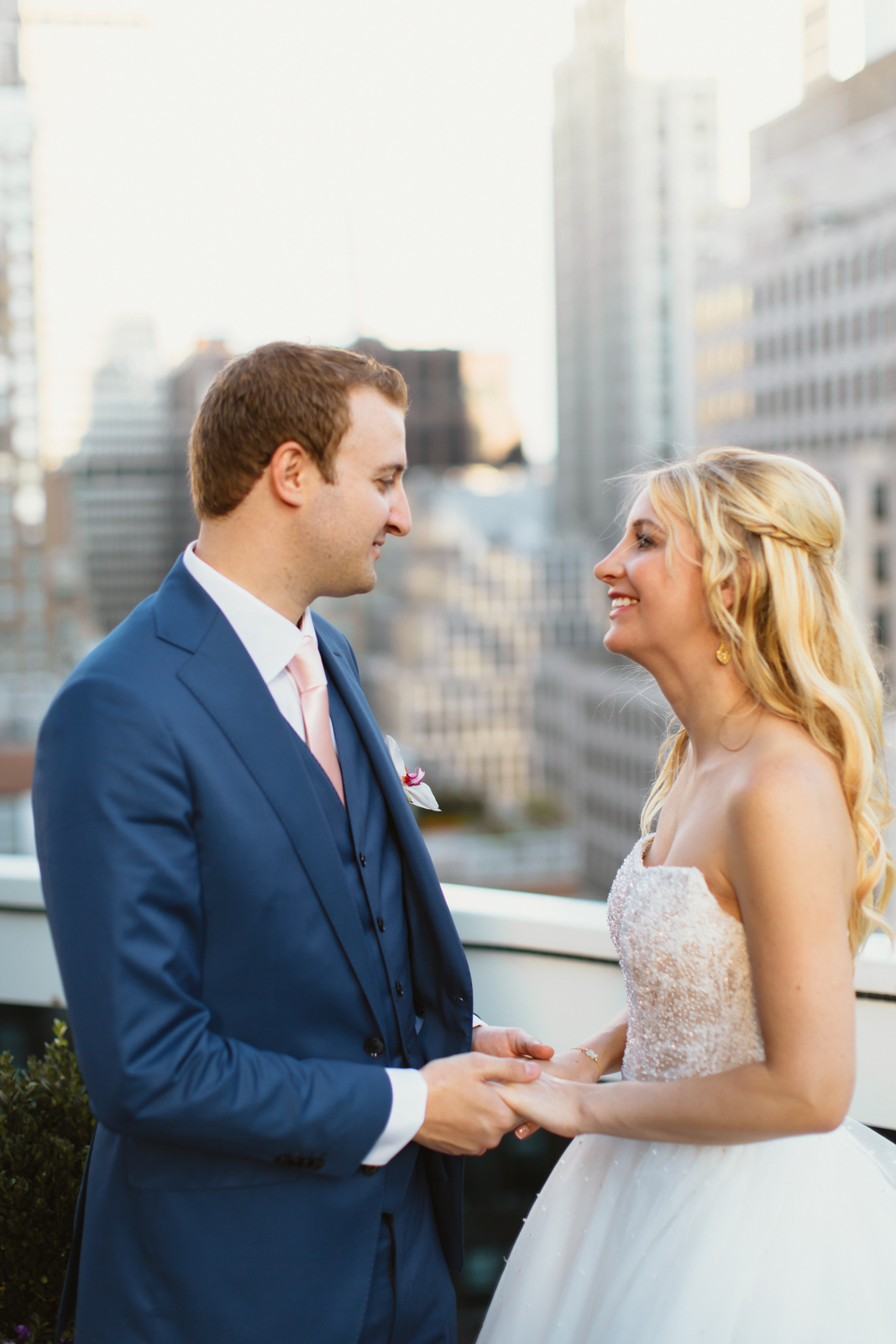NYC Wedding Photography Sofitel Central Park Brooklyn Photographer Boris Zaretsky _B2C2751.jpg