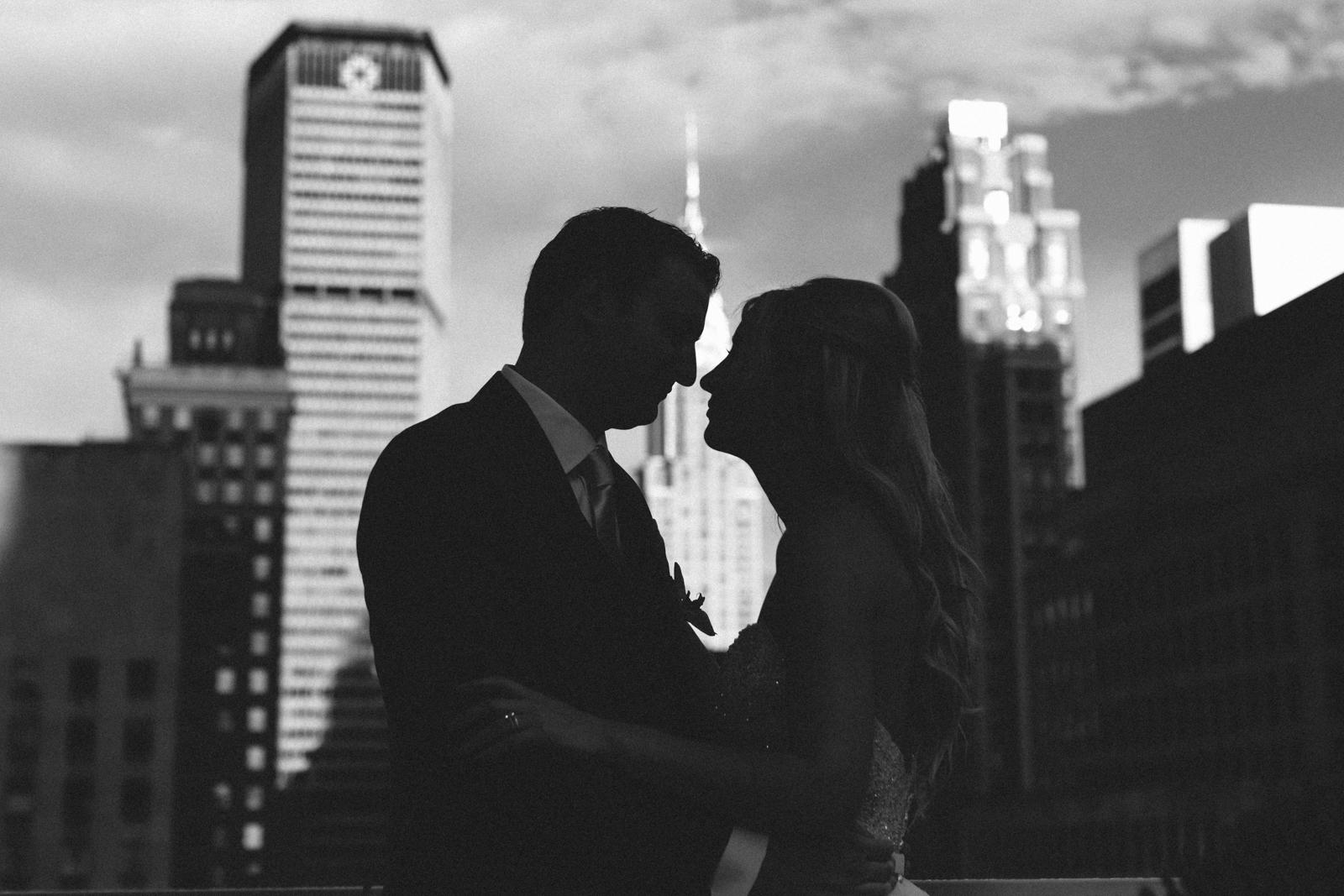 NYC Wedding Photography Sofitel Central Park Brooklyn Photographer Boris Zaretsky _B2C2766.jpg