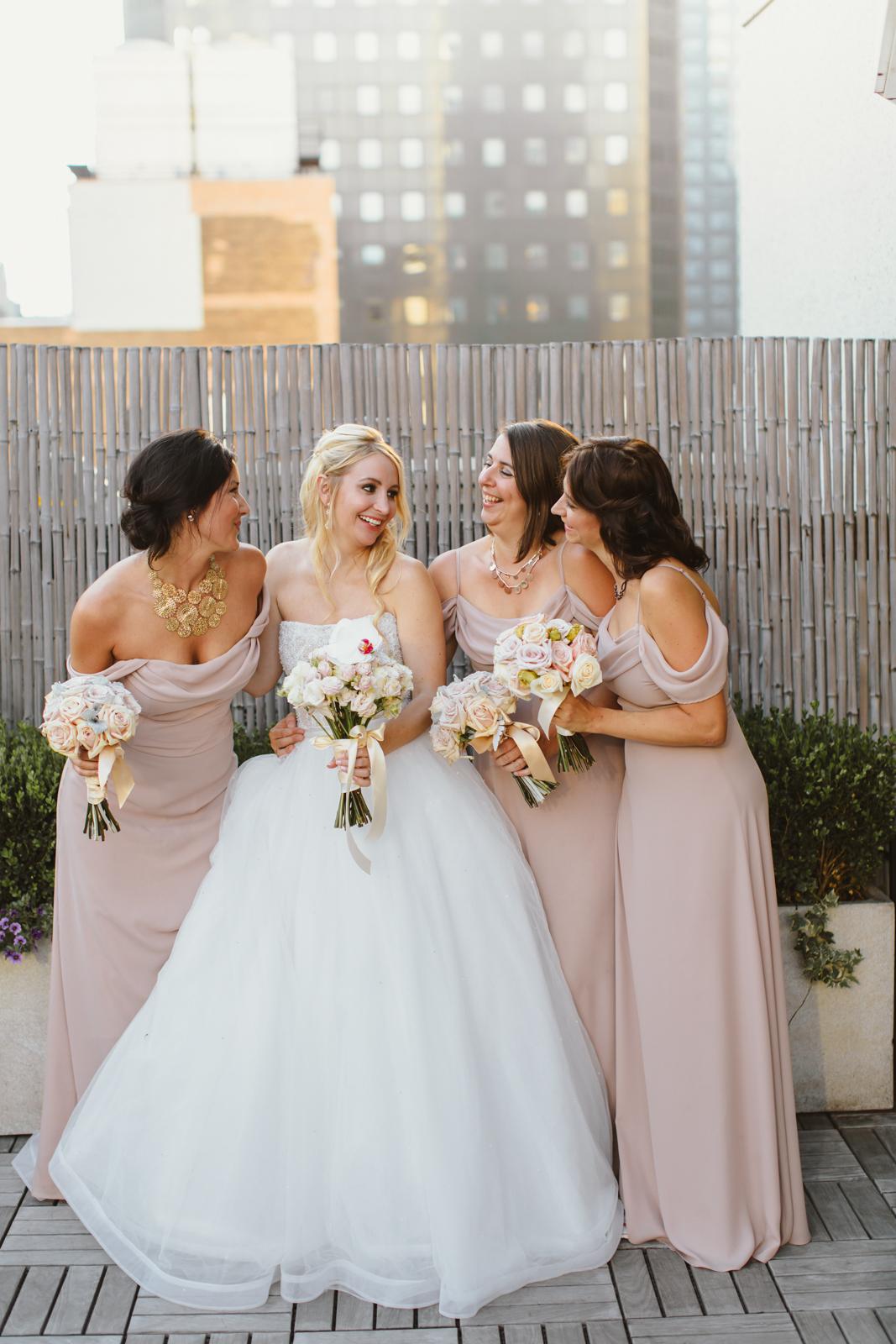 NYC Wedding Photography Sofitel Central Park Brooklyn Photographer Boris Zaretsky _B2C2786.jpg