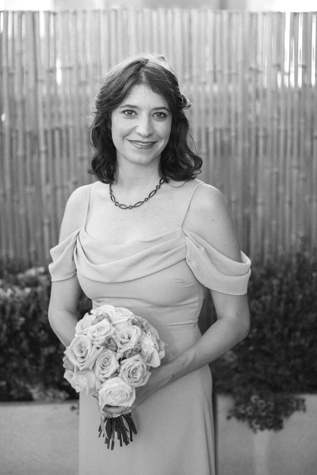 NYC Wedding Photography Sofitel Central Park Brooklyn Photographer Boris Zaretsky _B2C2792.jpg
