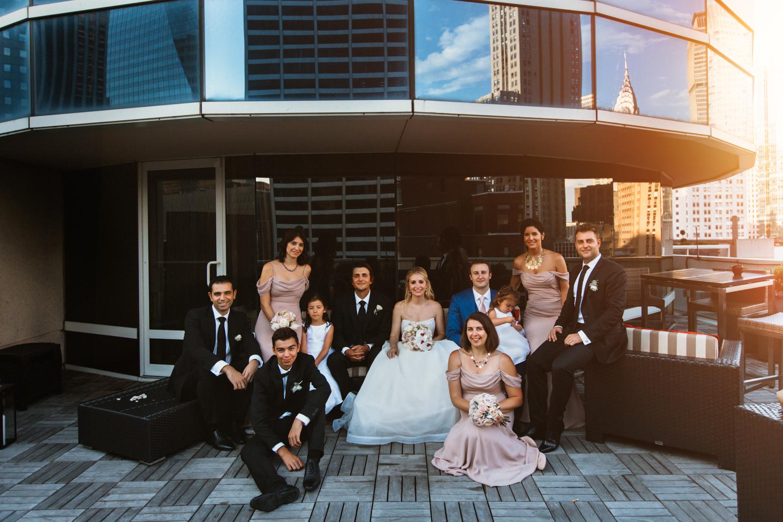 NYC Wedding Photography Sofitel Central Park Brooklyn Photographer Boris Zaretsky _B2C2831-Edit.jpg
