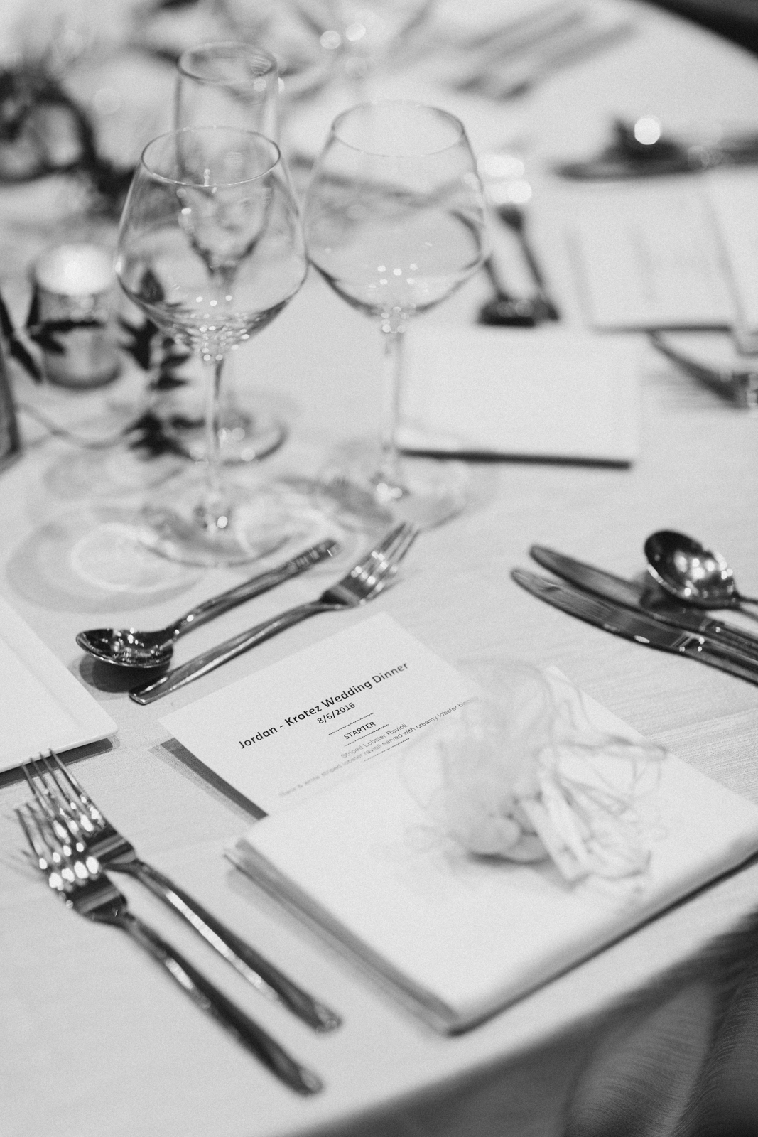 NYC Wedding Photography Sofitel Central Park Brooklyn Photographer Boris Zaretsky _B2C2920.jpg