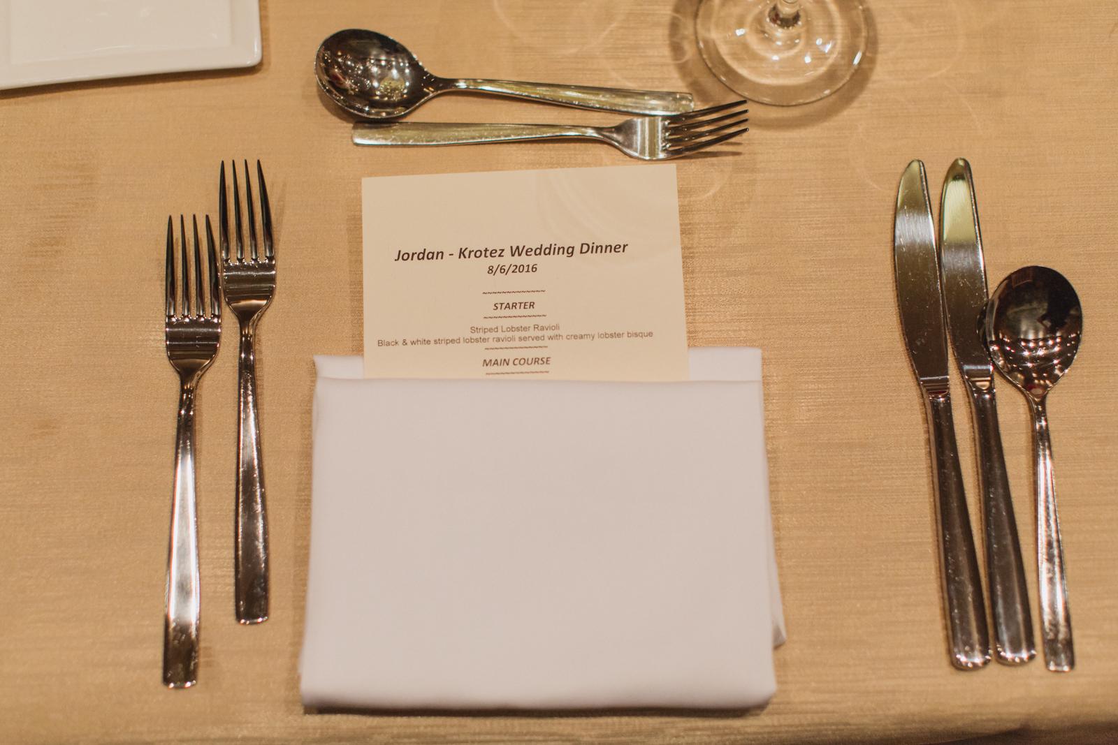 NYC Wedding Photography Sofitel Central Park Brooklyn Photographer Boris Zaretsky _B2C2948.jpg